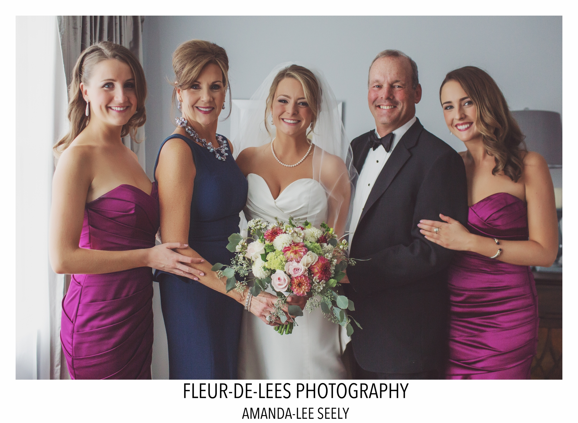 blog-darcey-and-tims-wedding-49
