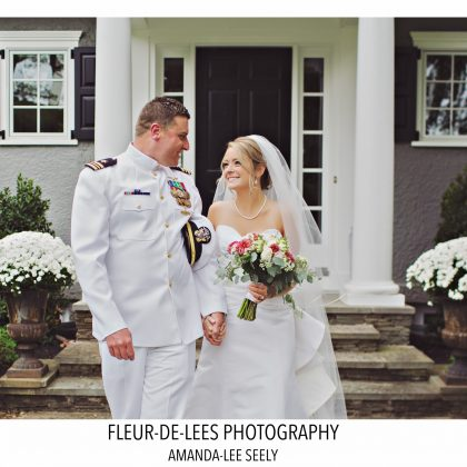Darcey and Tim. Wed. Nassau Country Club. Glen Cove, New York. Long Island Wedding Photographer.