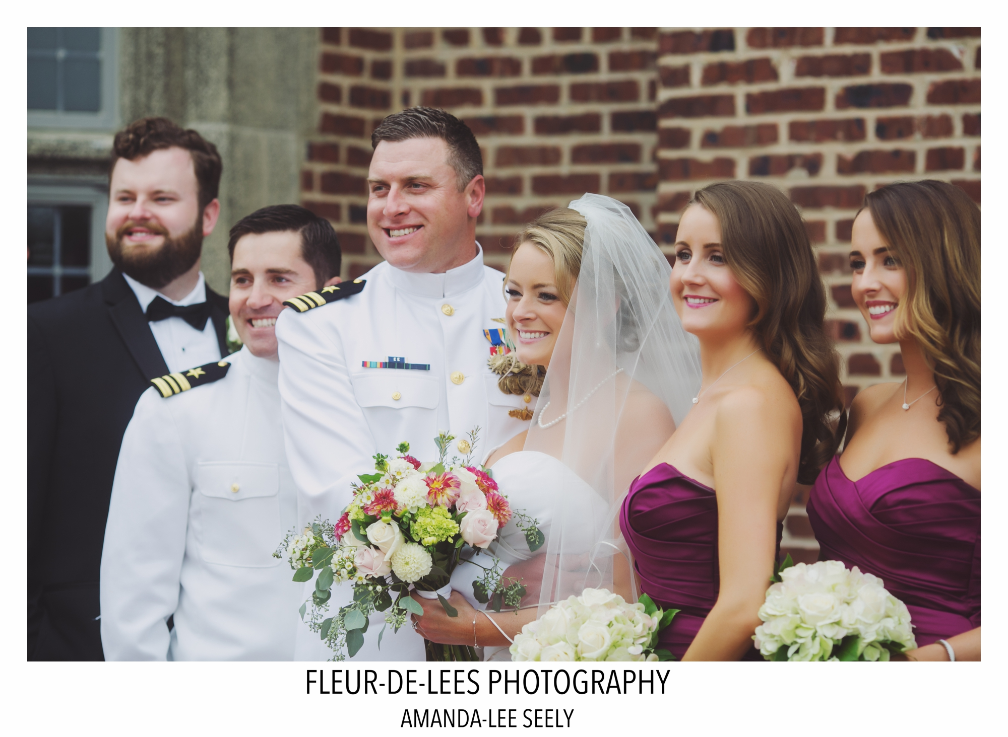 blog-darcey-and-tims-wedding-74