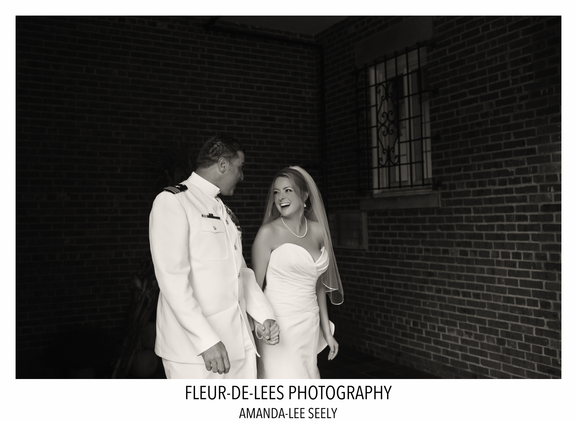 blog-darcey-and-tims-wedding-92