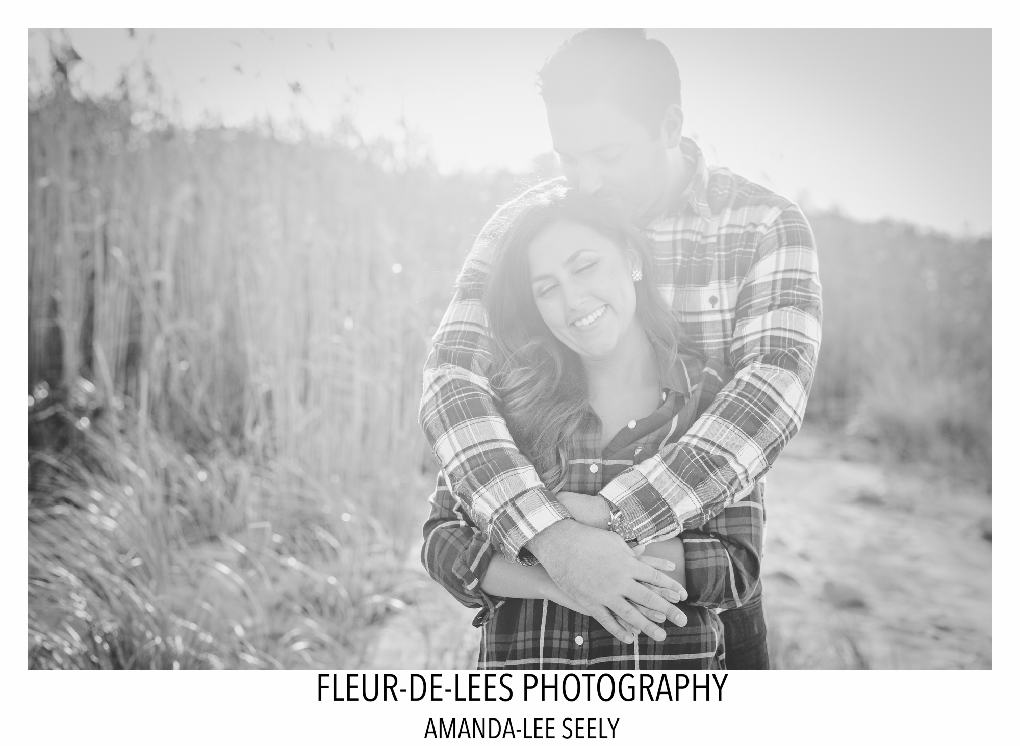 blog-dayna-and-mack-engagement-12