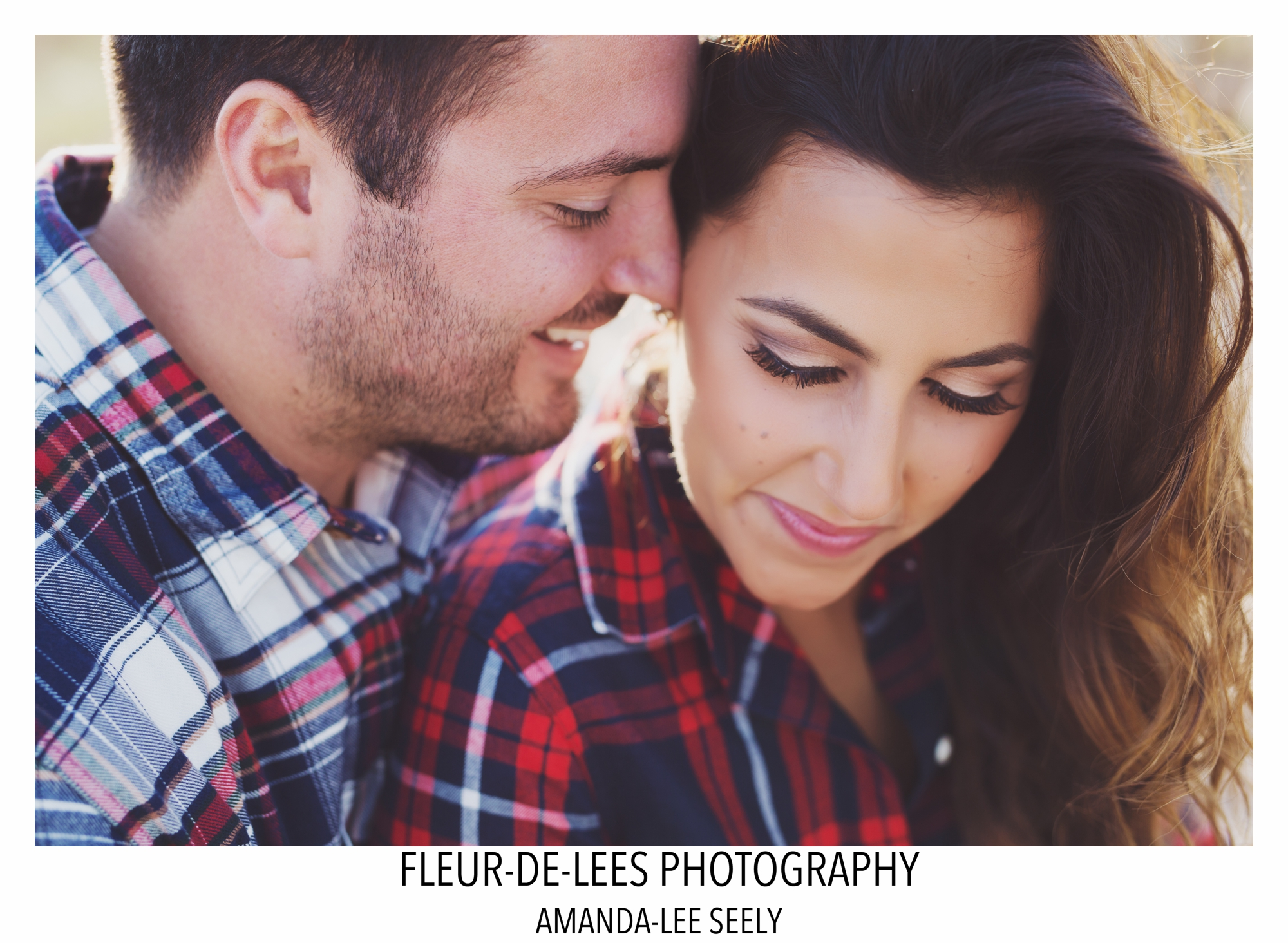 blog-dayna-and-mack-engagement-9