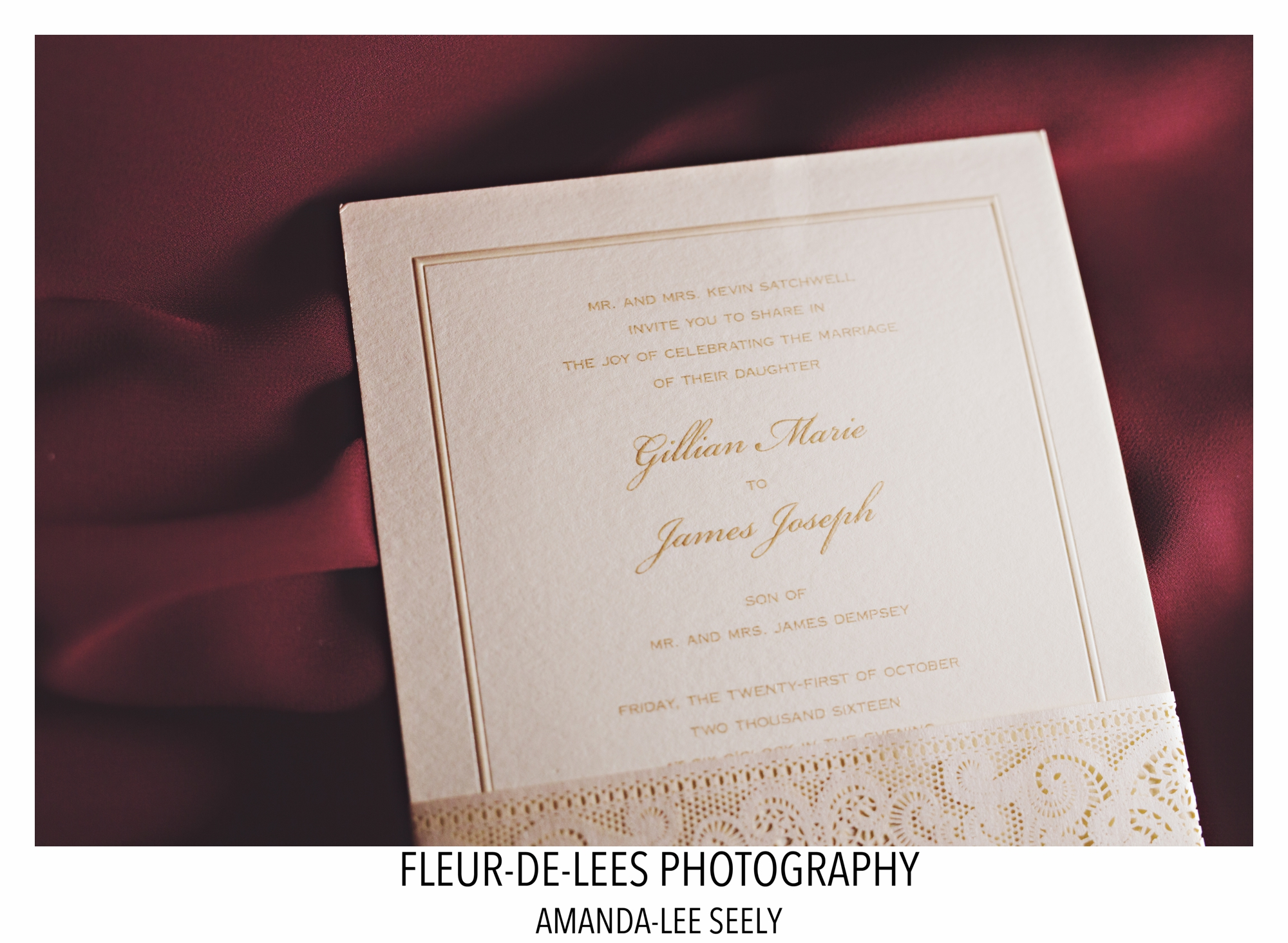 blog-gillian-and-james-wedding-1