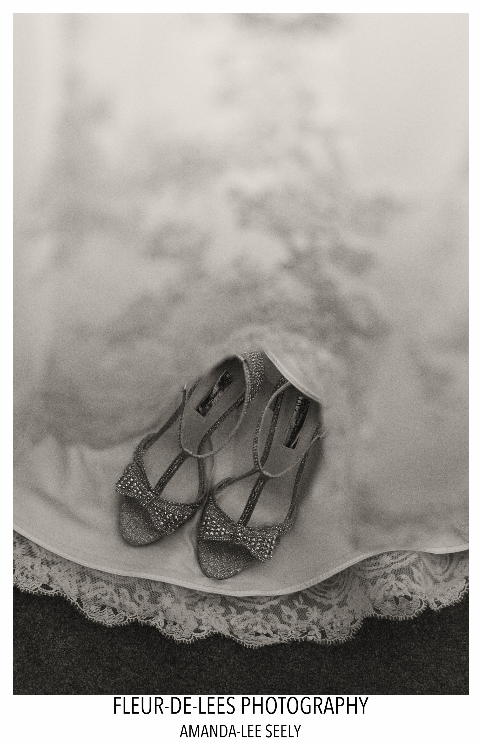 blog-gillian-and-james-wedding-10