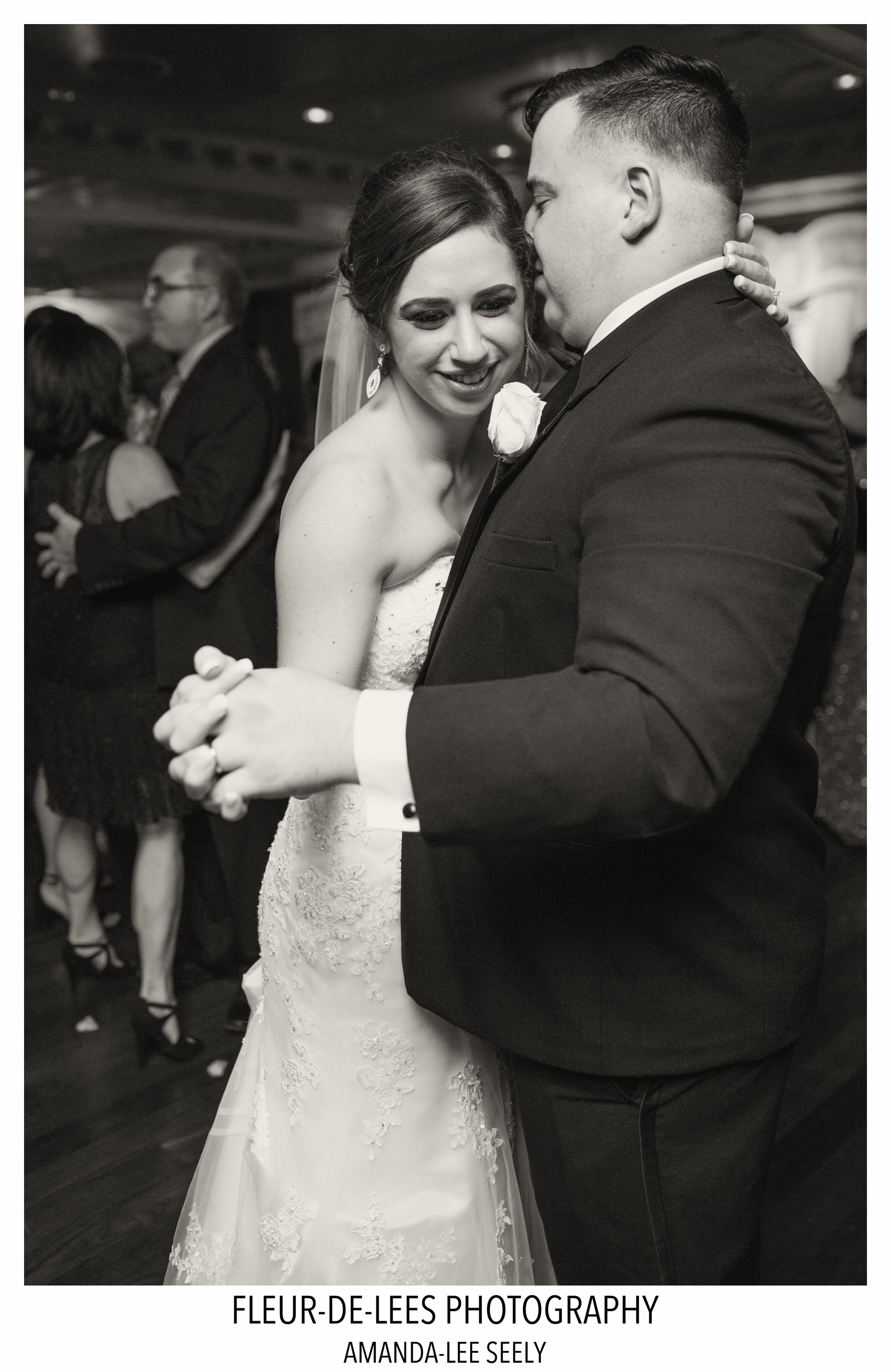 blog-gillian-and-james-wedding-101