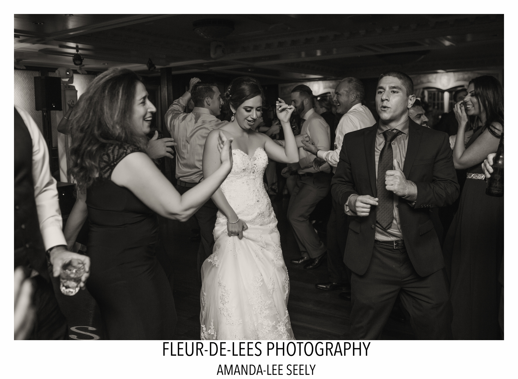 blog-gillian-and-james-wedding-115
