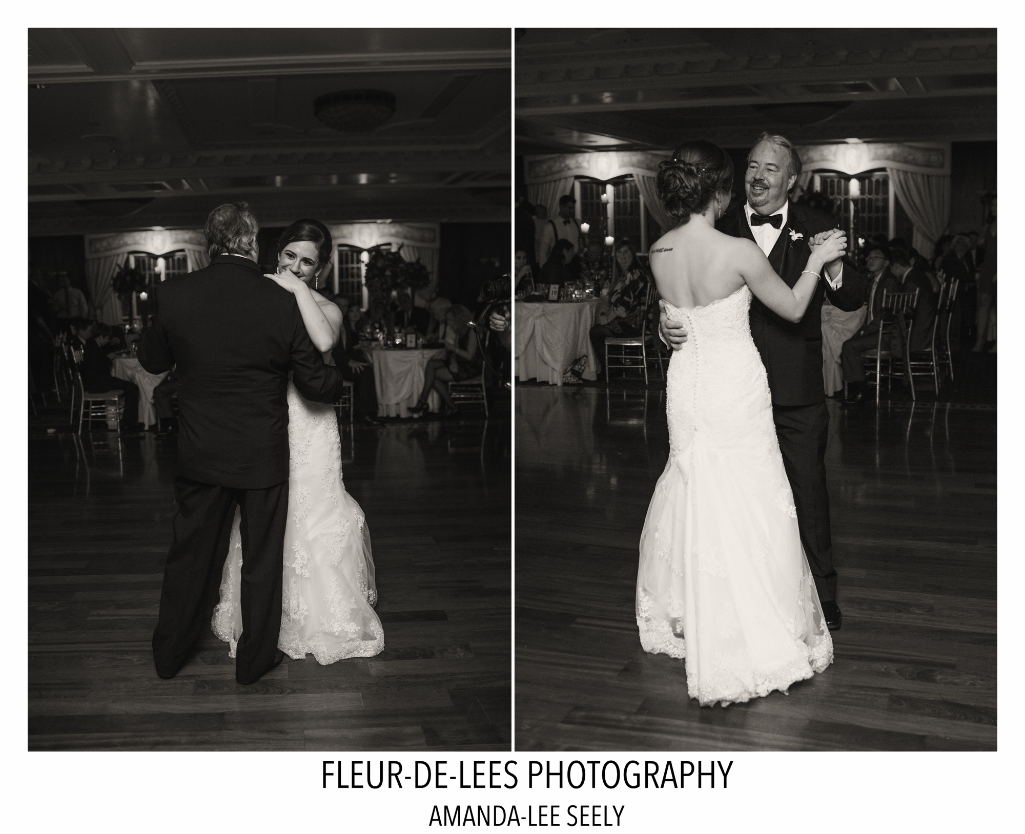 blog-gillian-and-james-wedding-117