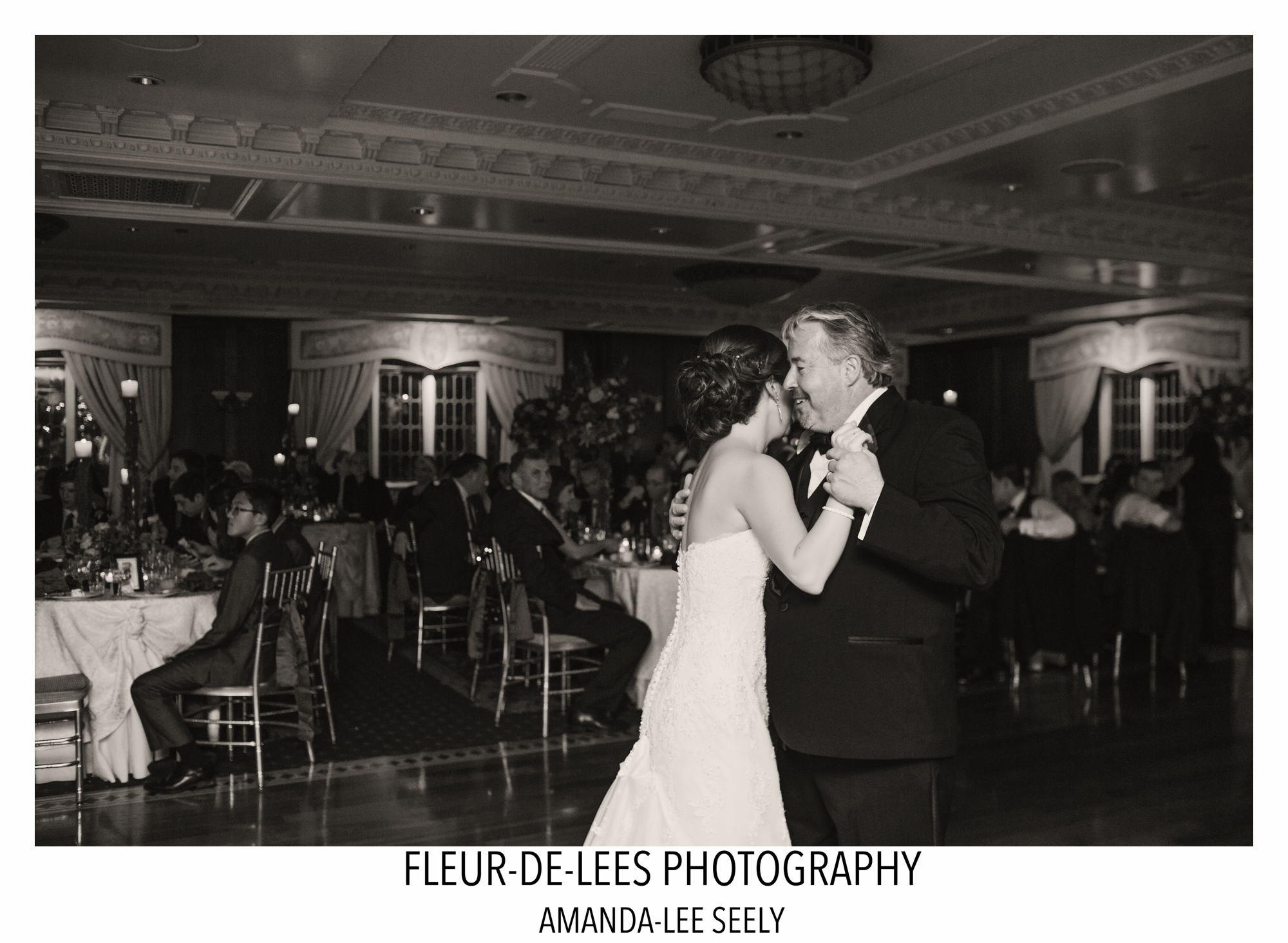 blog-gillian-and-james-wedding-118