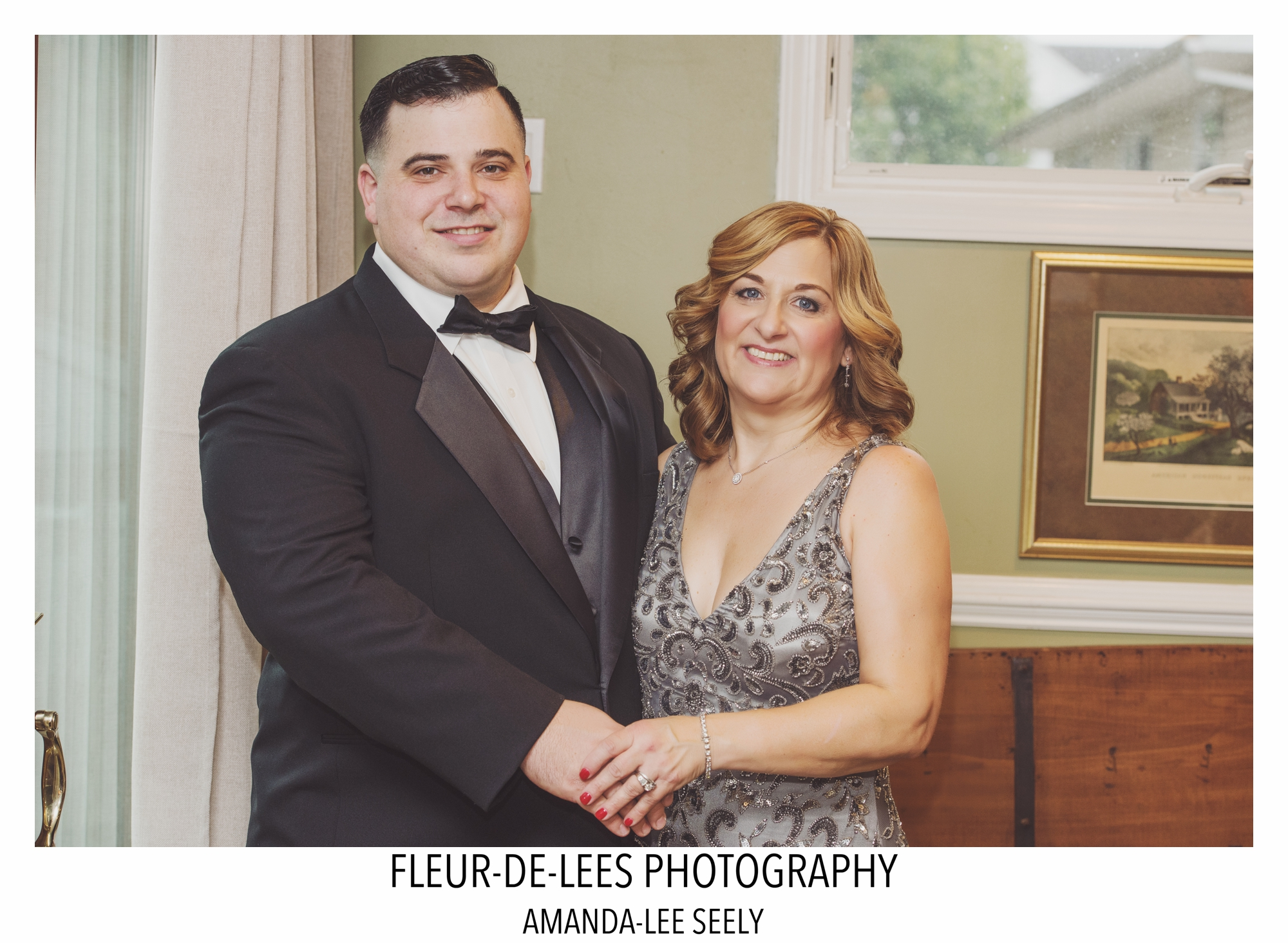 blog-gillian-and-james-wedding-23