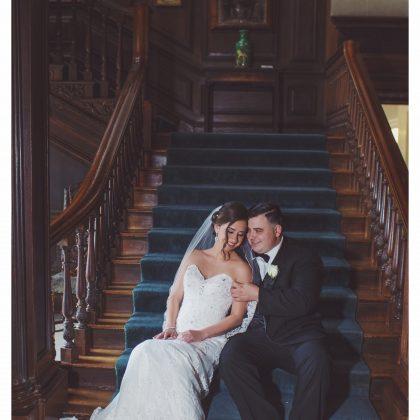 Gillian and James. Wed. Westbury Manor. Westbury , NY. Long Island Wedding Photographer.