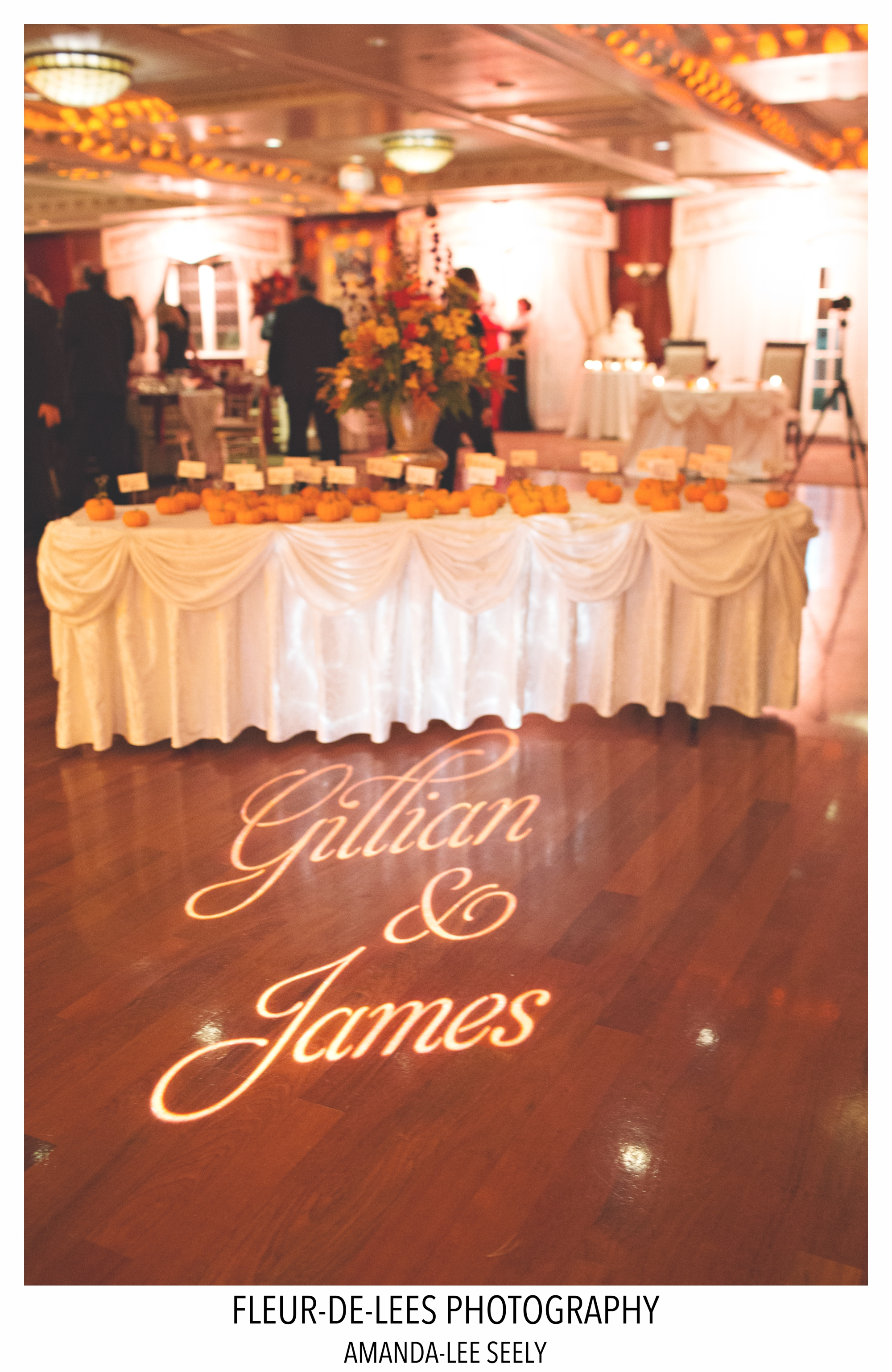 blog-gillian-and-james-wedding-99