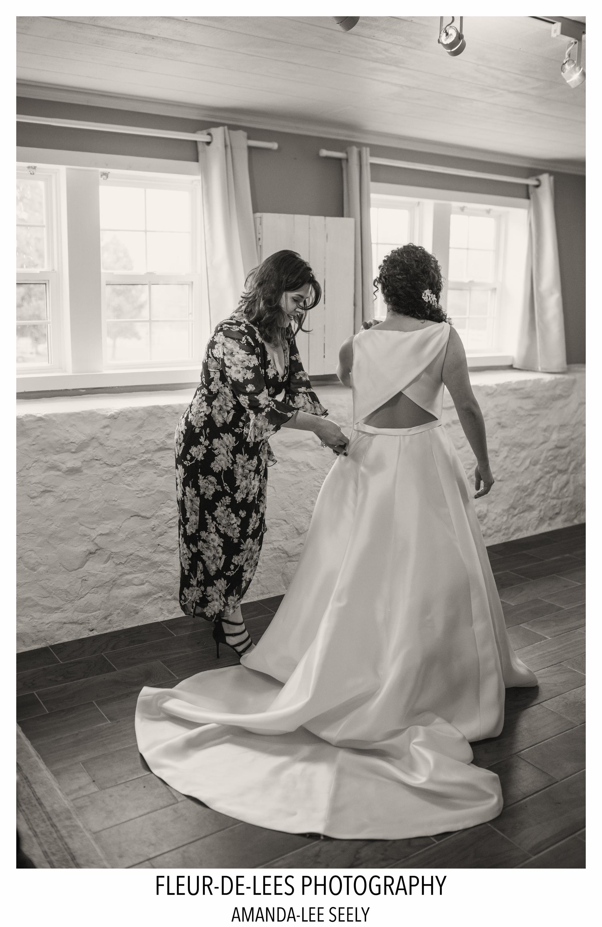 blog-juliet-and-brent-wedding-10