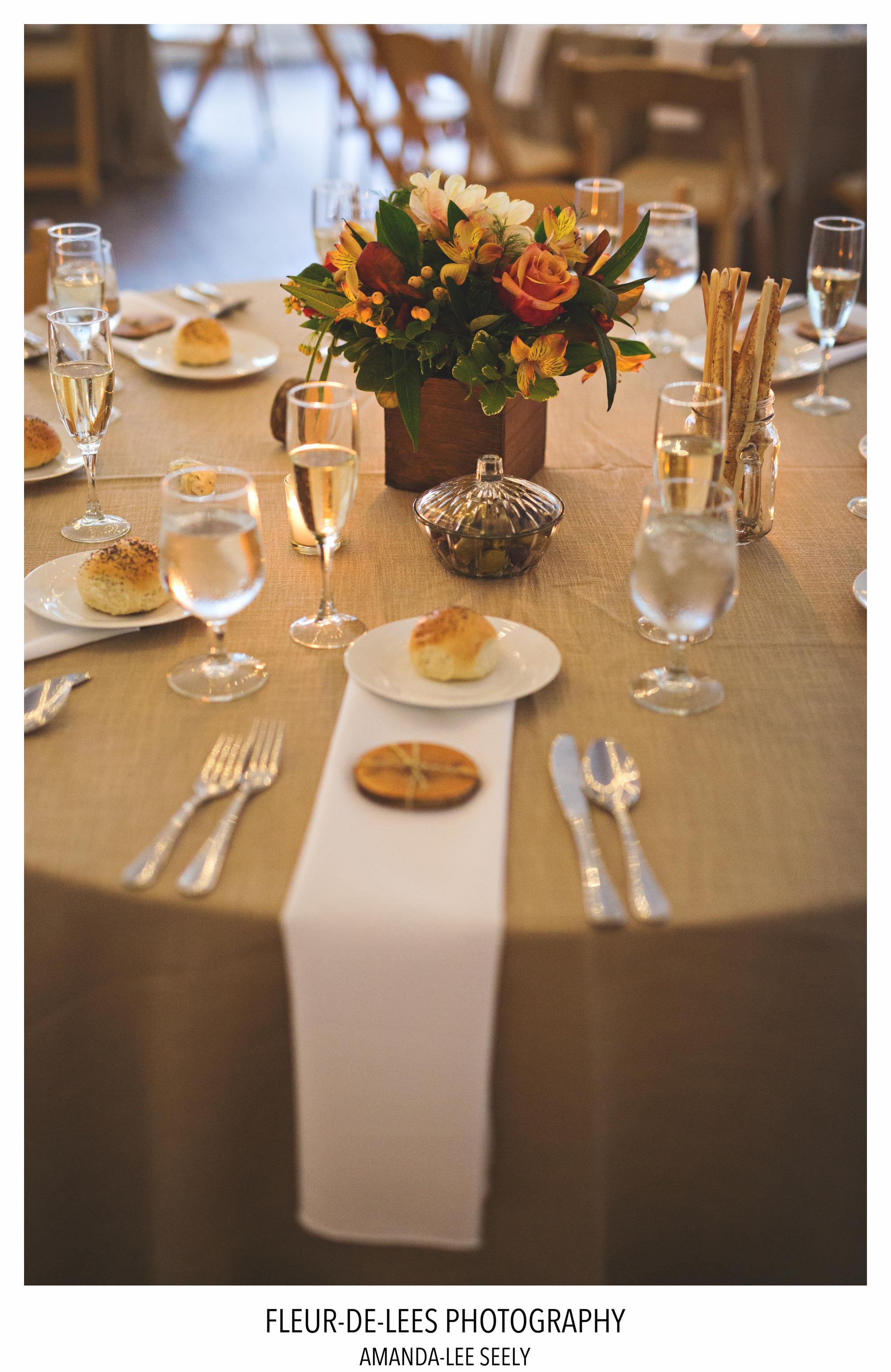 blog-juliet-and-brent-wedding-103