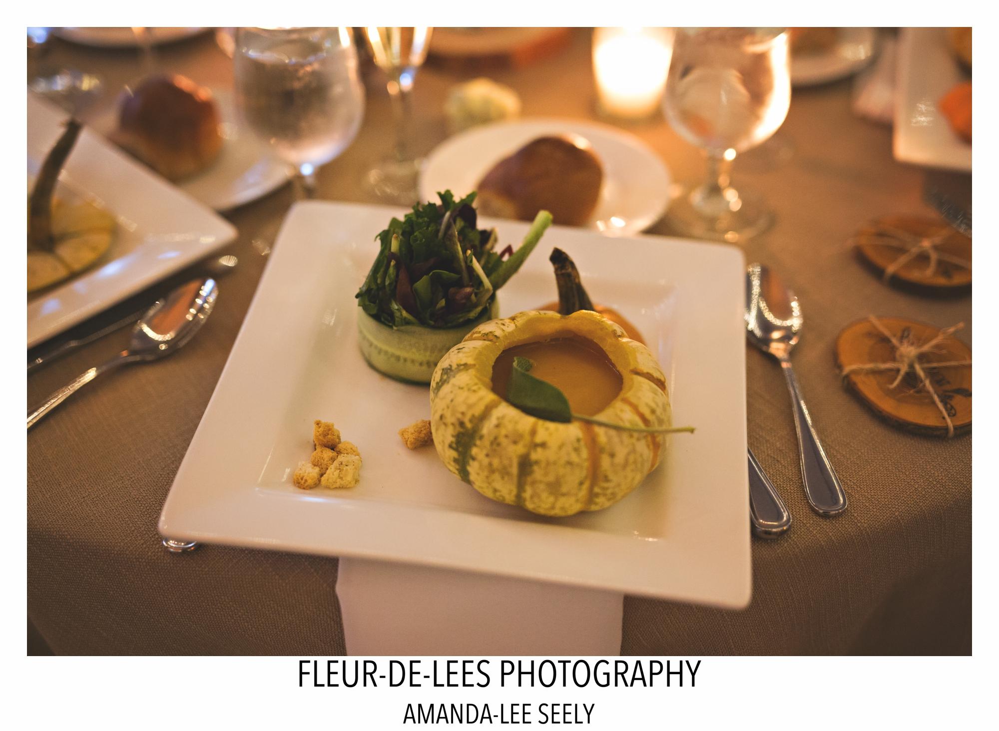 blog-juliet-and-brent-wedding-104