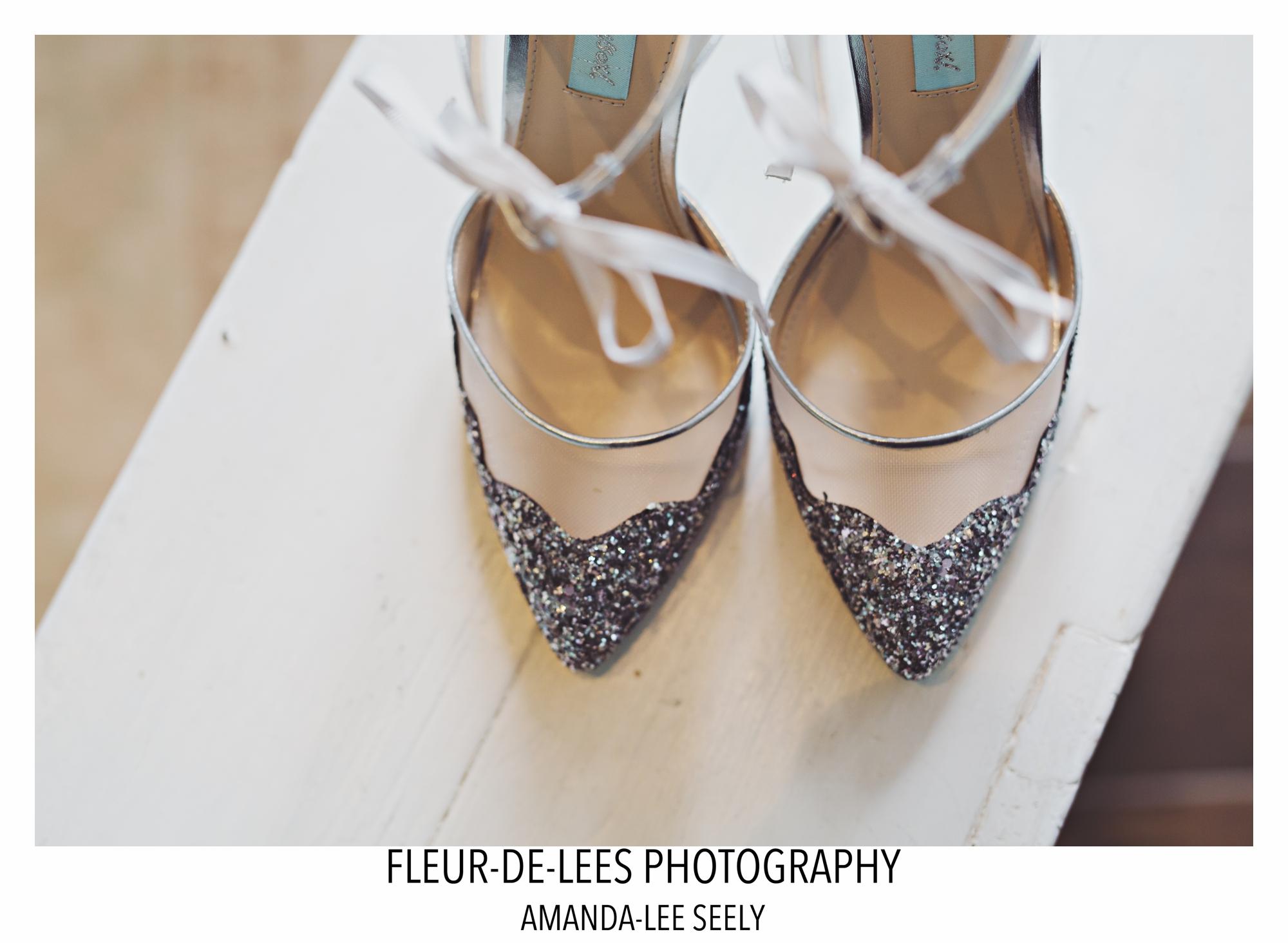 blog-juliet-and-brent-wedding-11