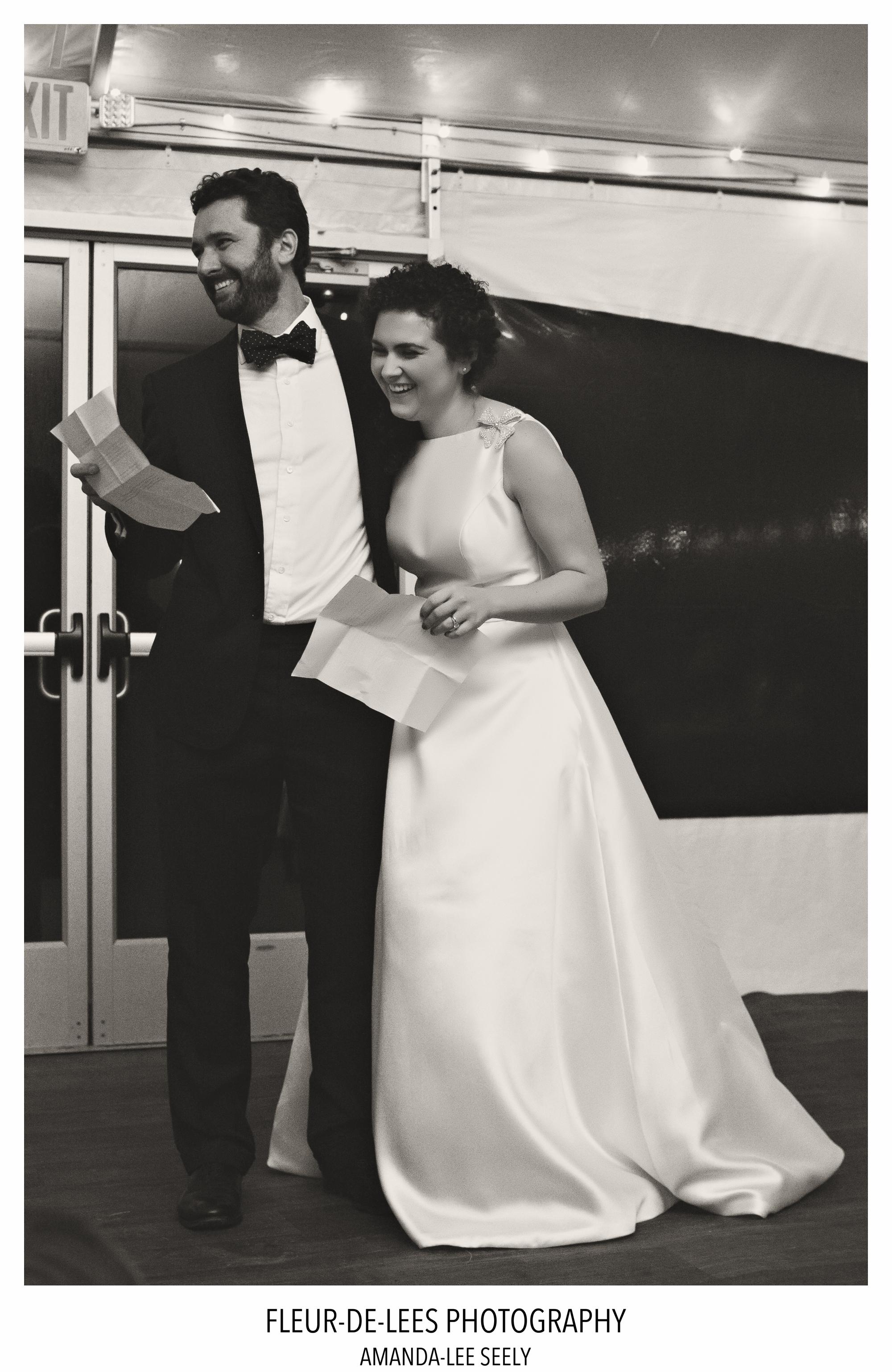 blog-juliet-and-brent-wedding-112