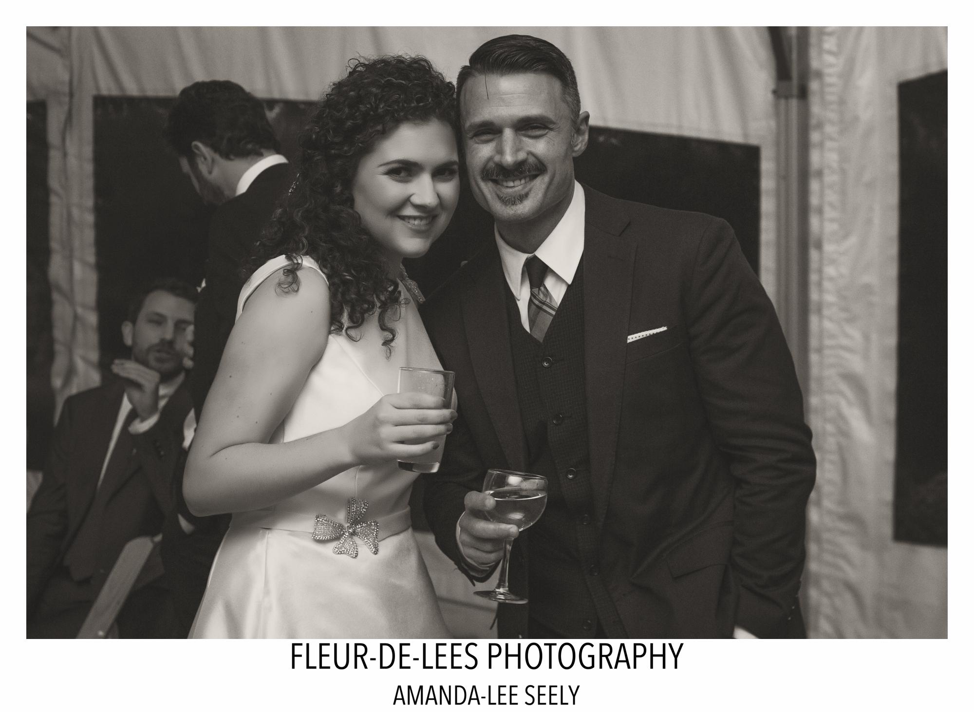 blog-juliet-and-brent-wedding-116
