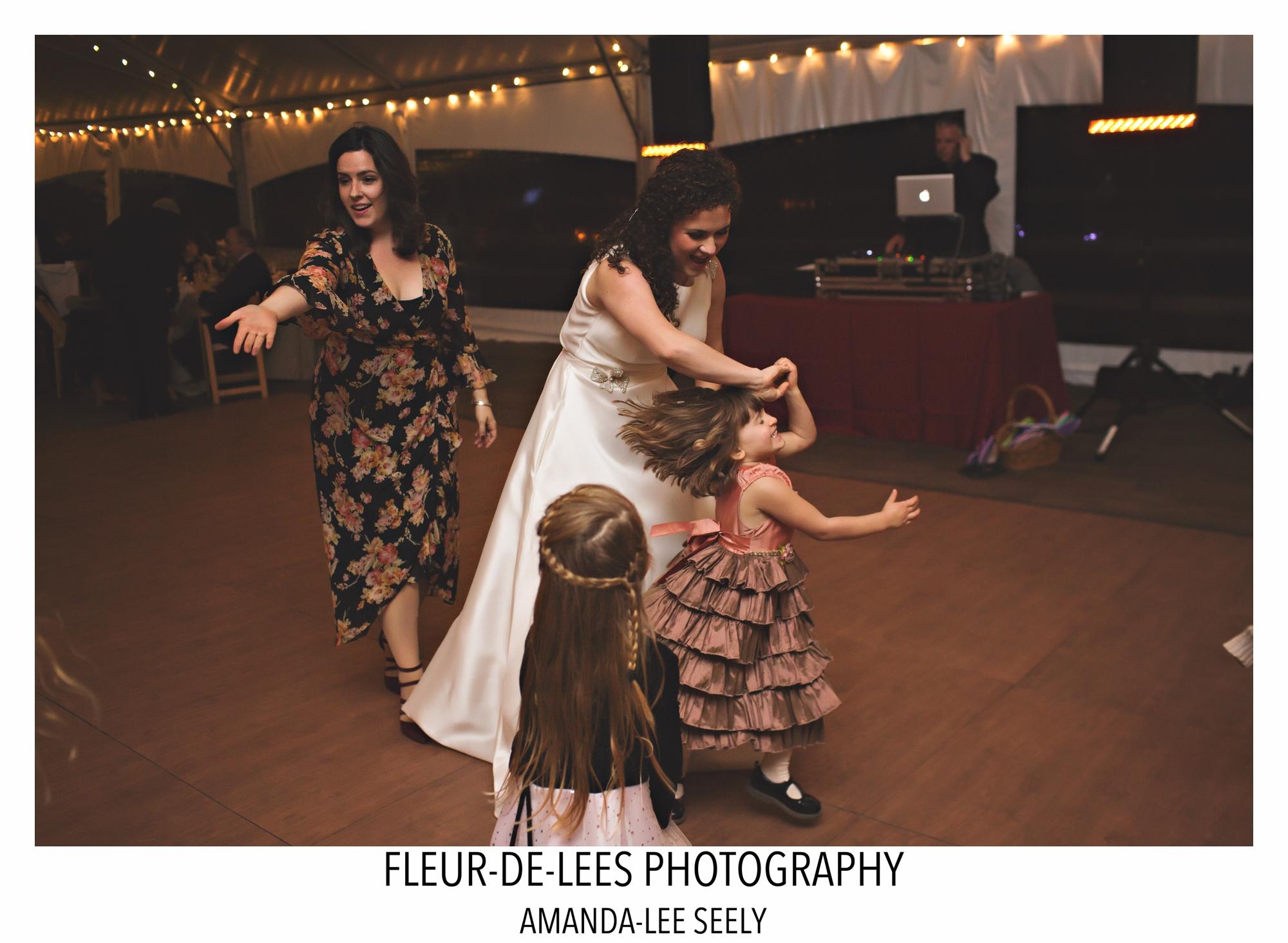 blog-juliet-and-brent-wedding-117
