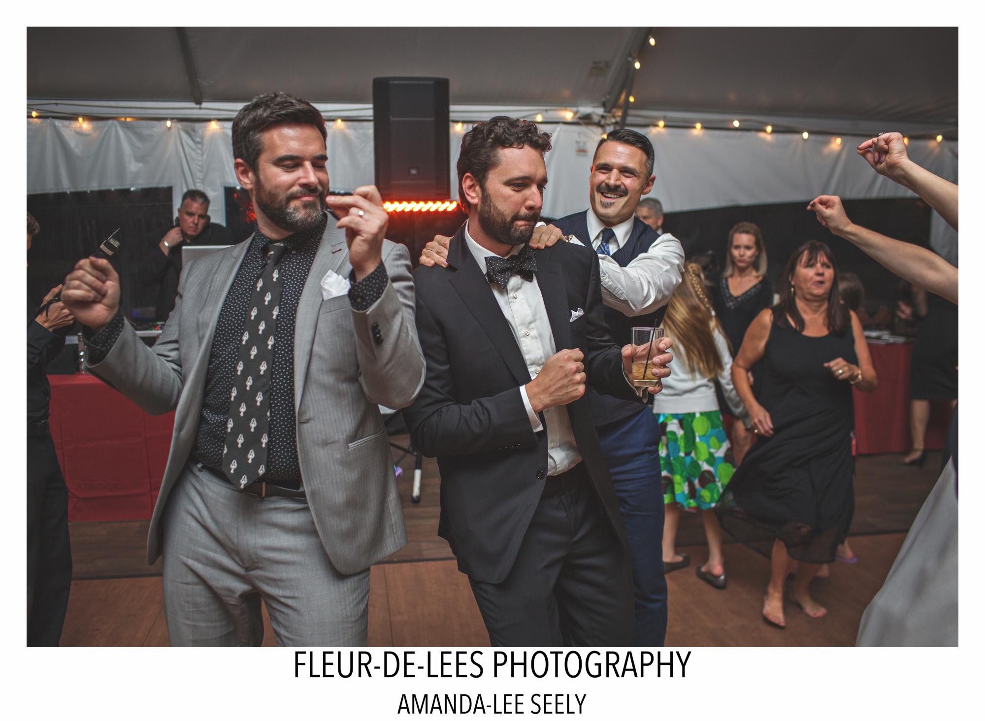 blog-juliet-and-brent-wedding-119