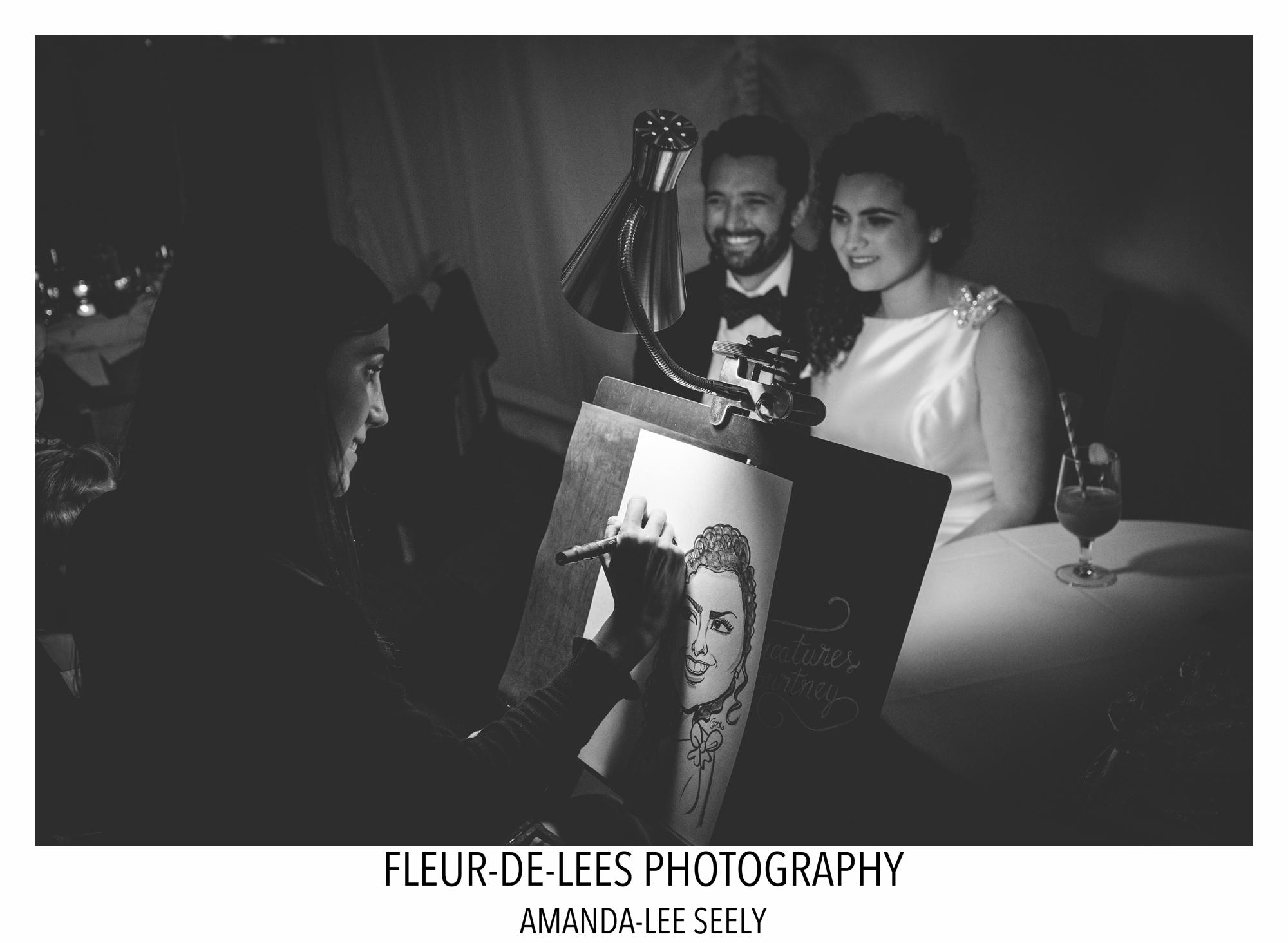 blog-juliet-and-brent-wedding-122
