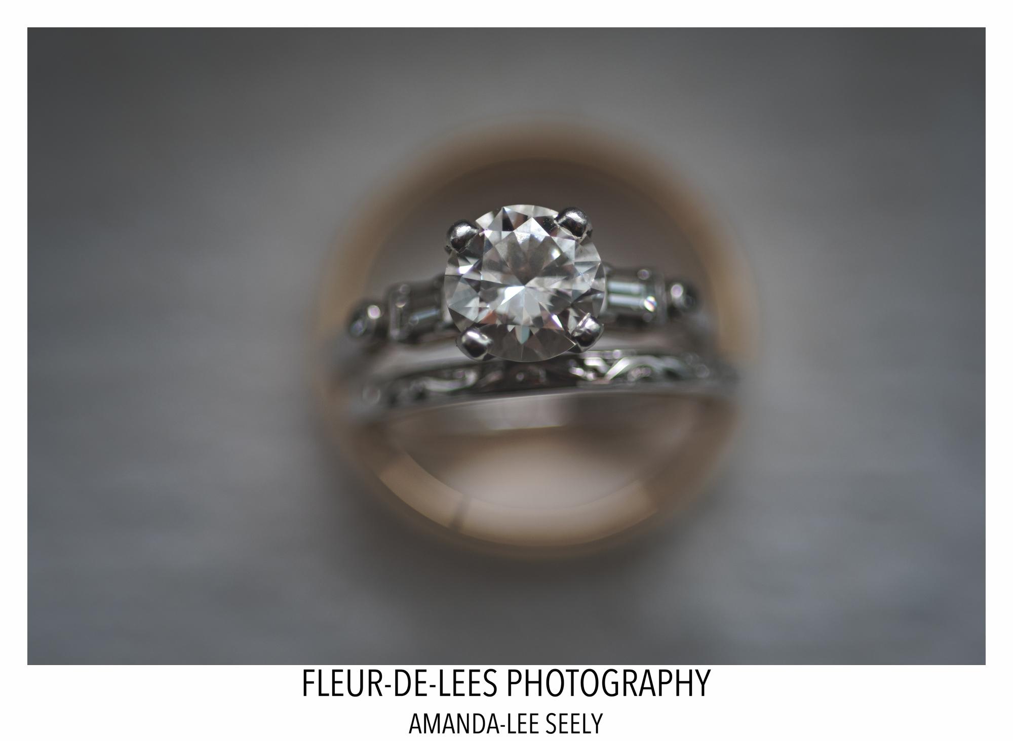 blog-juliet-and-brent-wedding-123