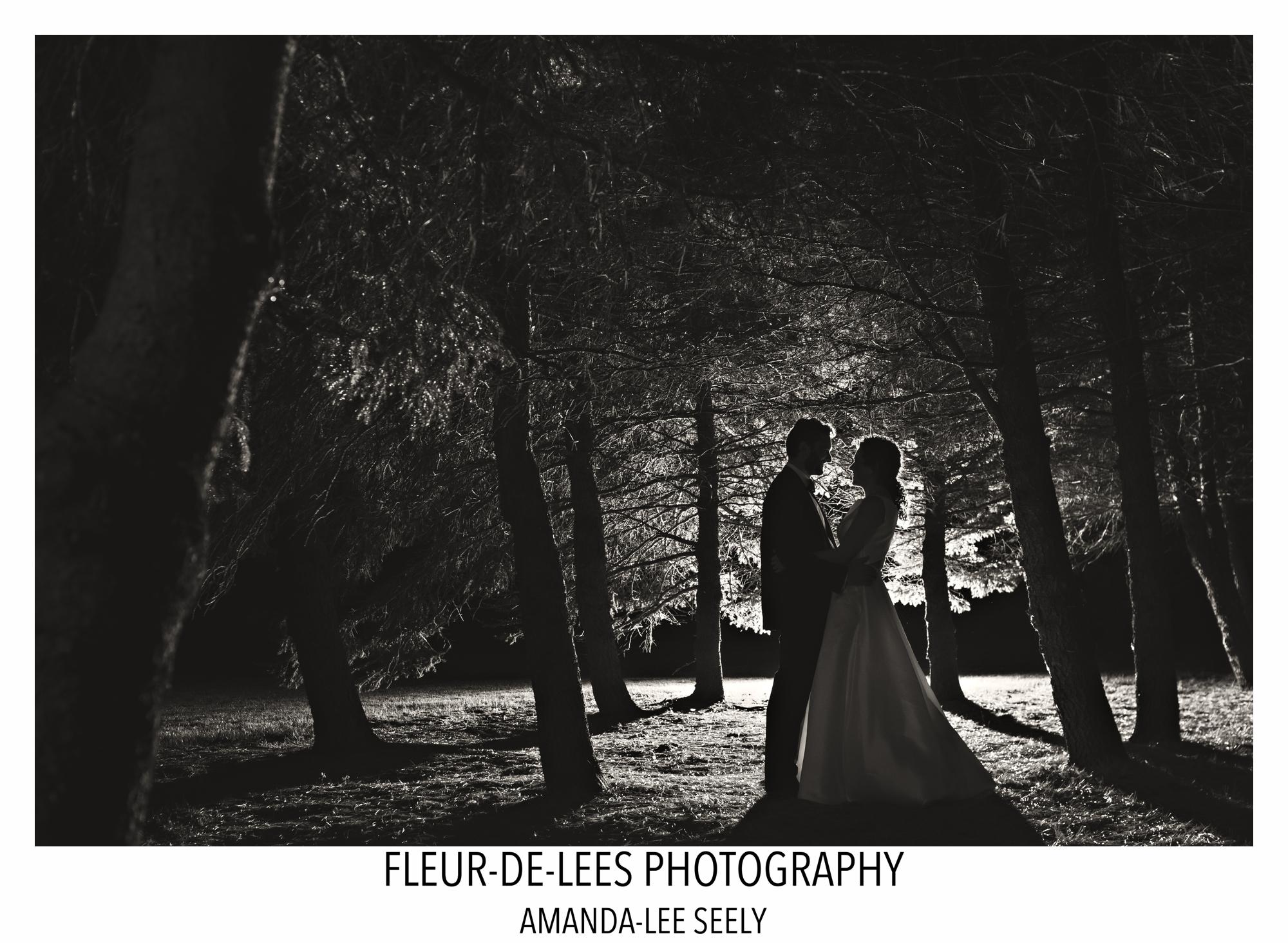 blog-juliet-and-brent-wedding-124