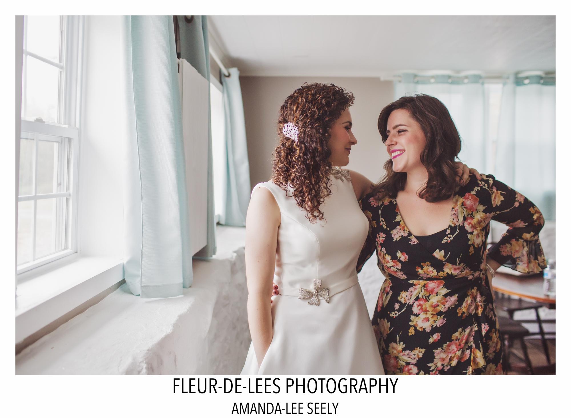 blog-juliet-and-brent-wedding-17