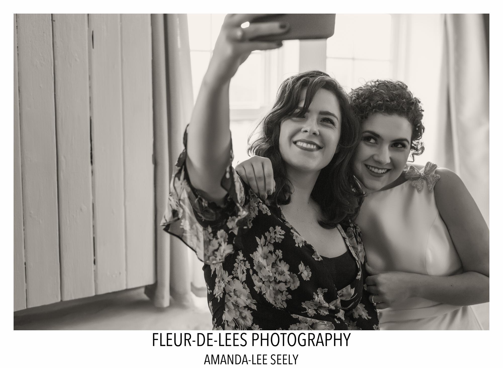 blog-juliet-and-brent-wedding-20