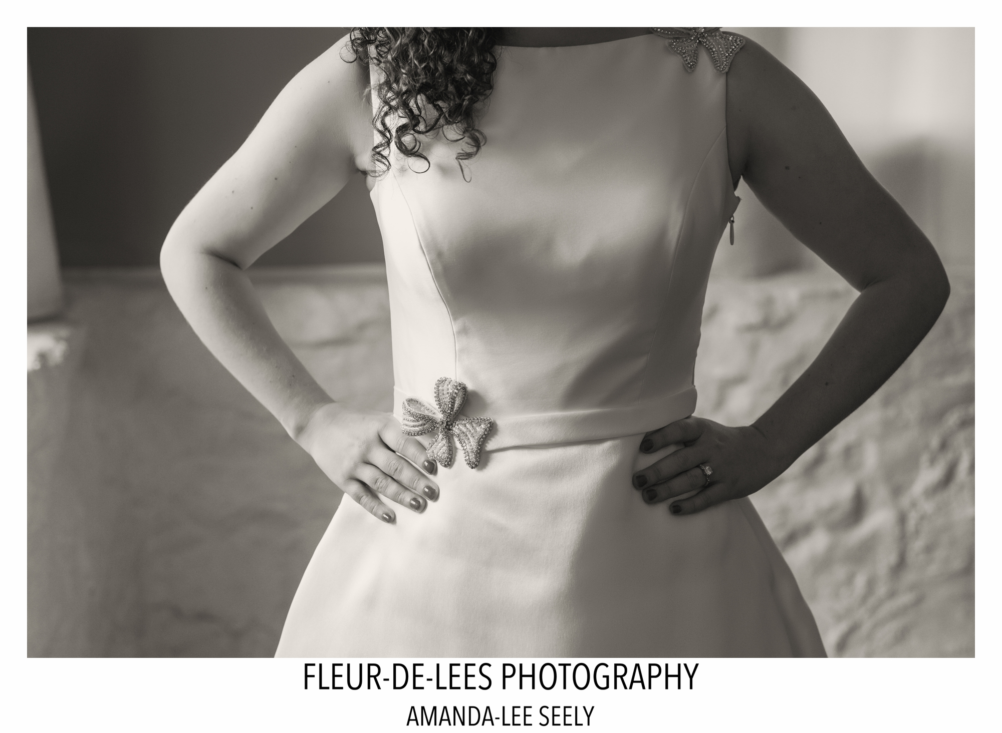 blog-juliet-and-brent-wedding-25