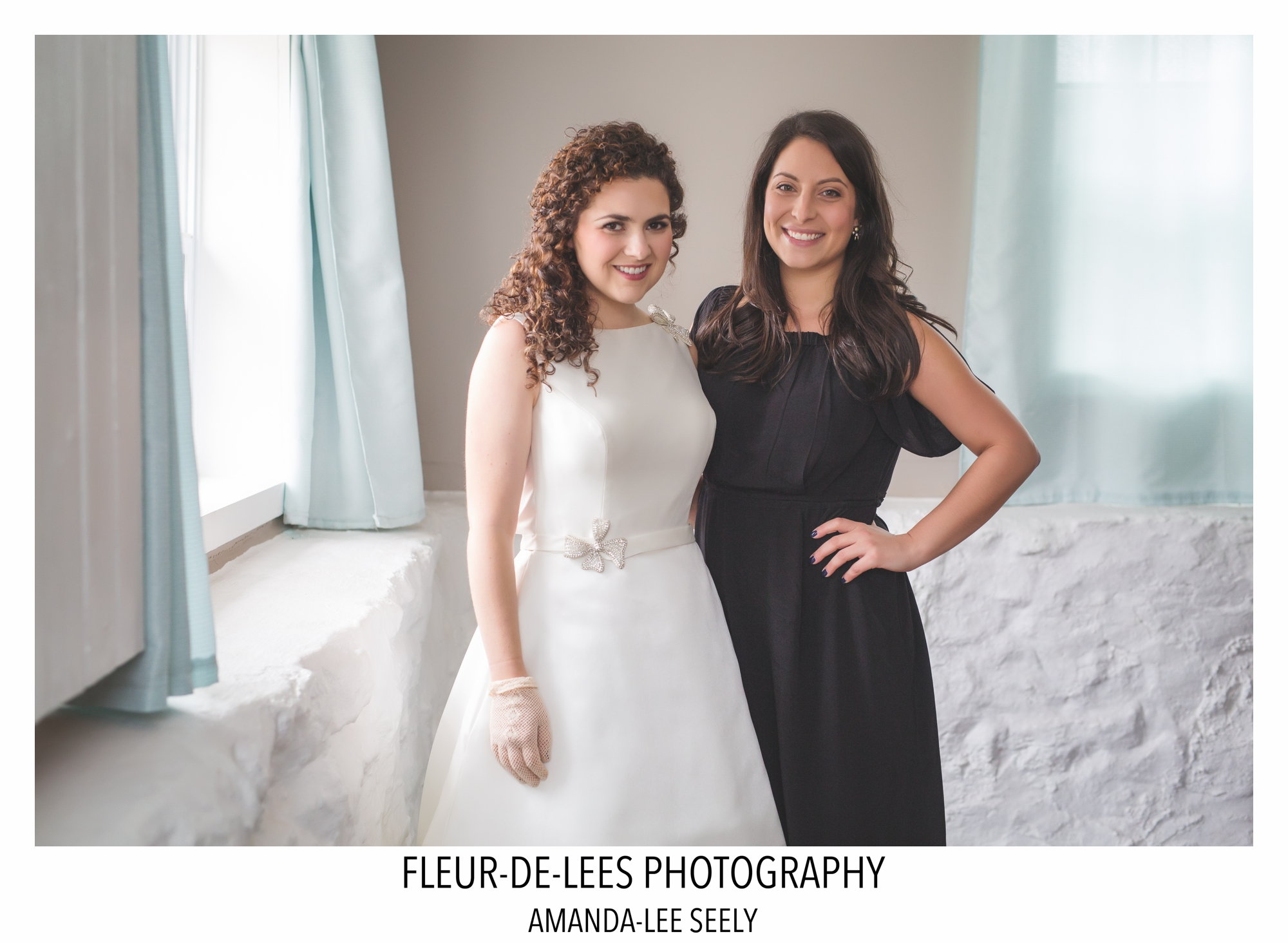 blog-juliet-and-brent-wedding-34