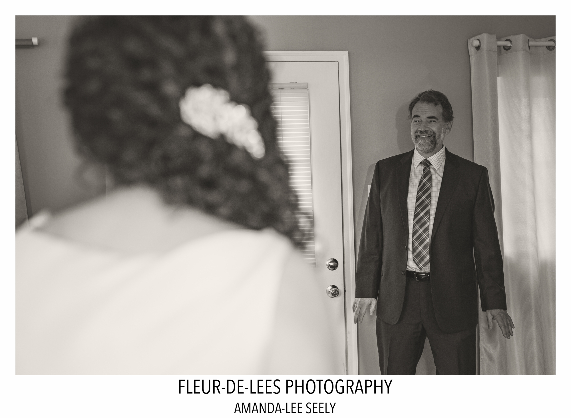 blog-juliet-and-brent-wedding-37