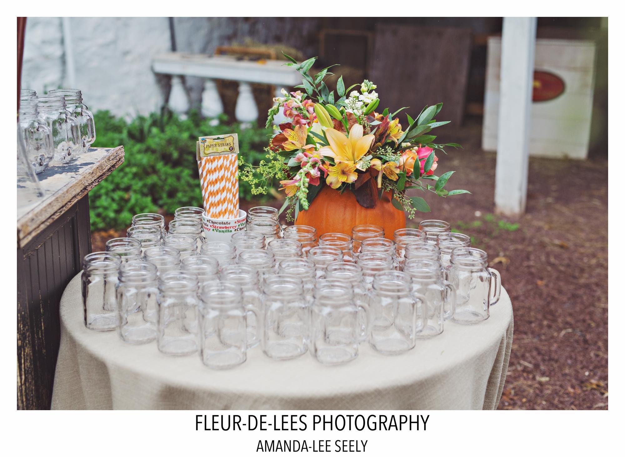 blog-juliet-and-brent-wedding-43