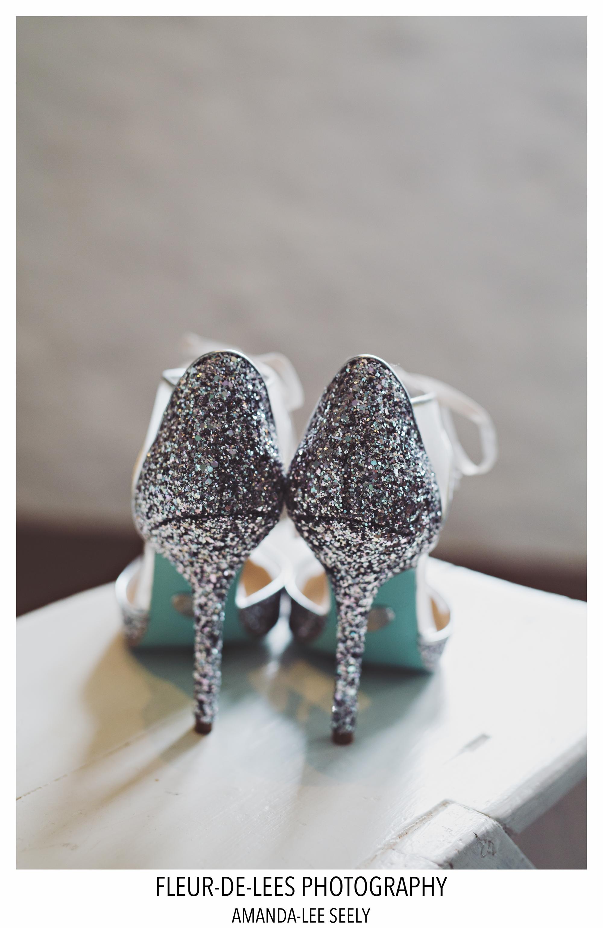 blog-juliet-and-brent-wedding-5