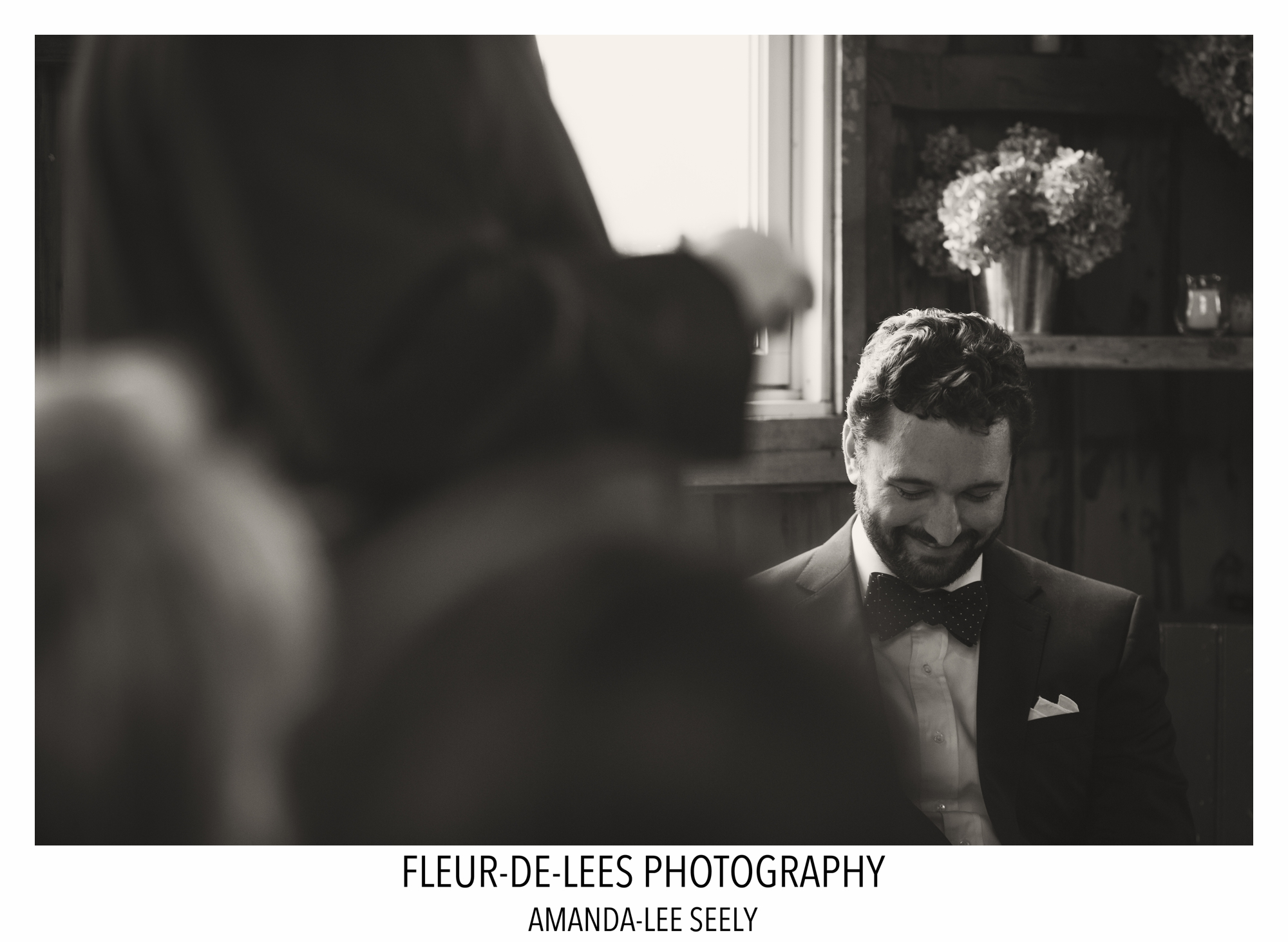 blog-juliet-and-brent-wedding-54