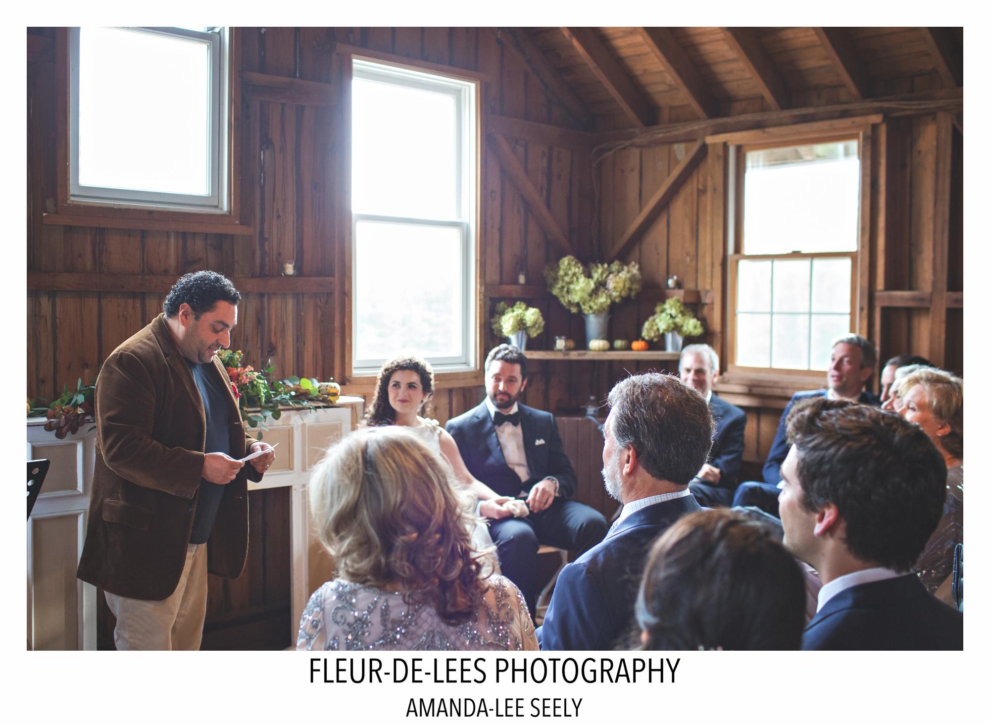 blog-juliet-and-brent-wedding-56