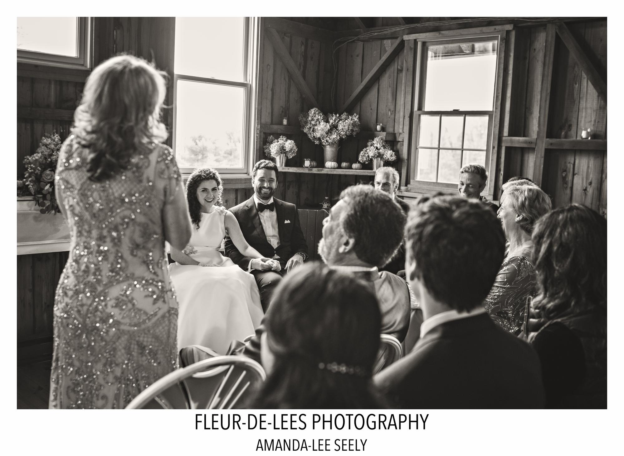 blog-juliet-and-brent-wedding-57