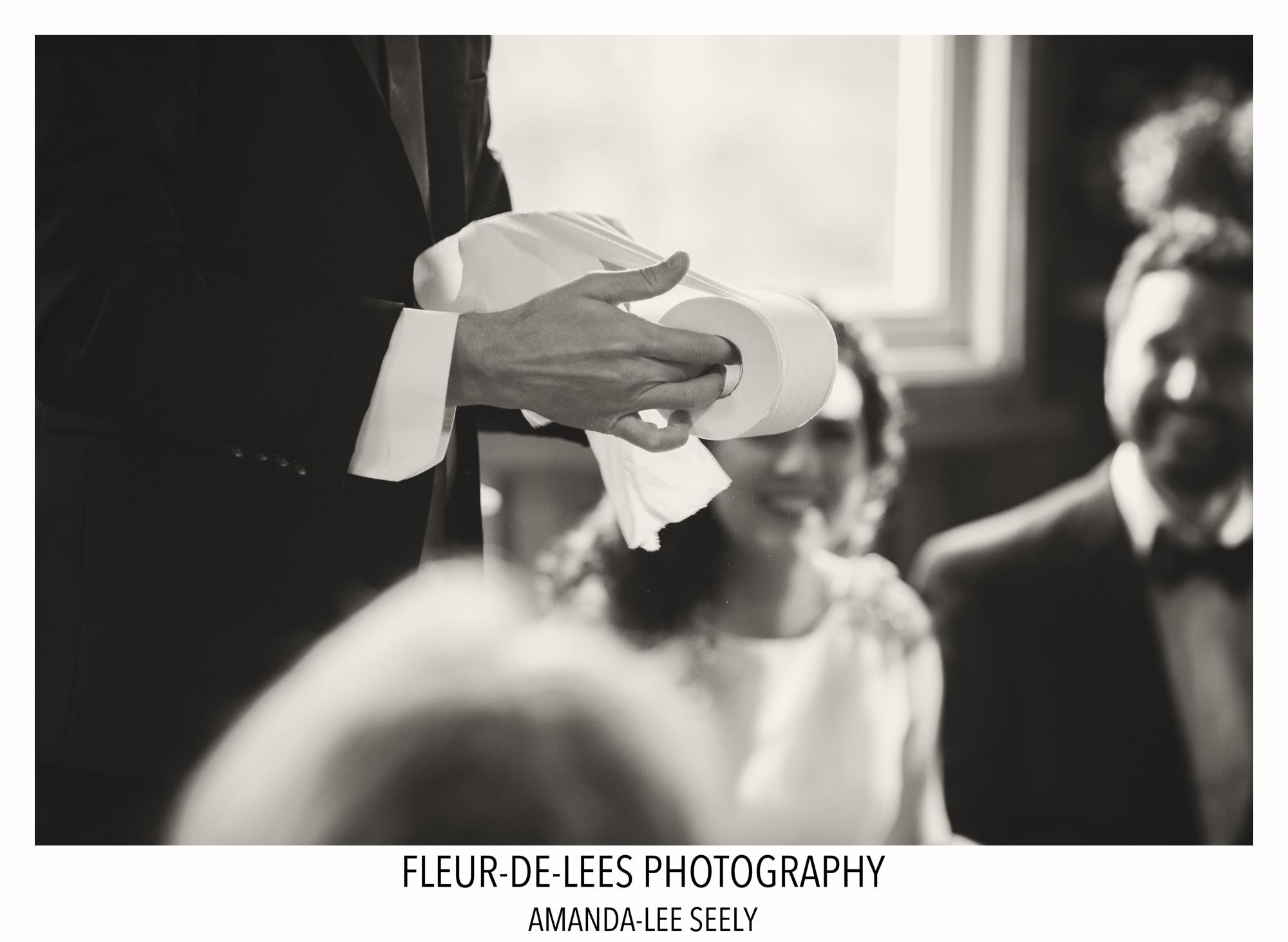 blog-juliet-and-brent-wedding-59
