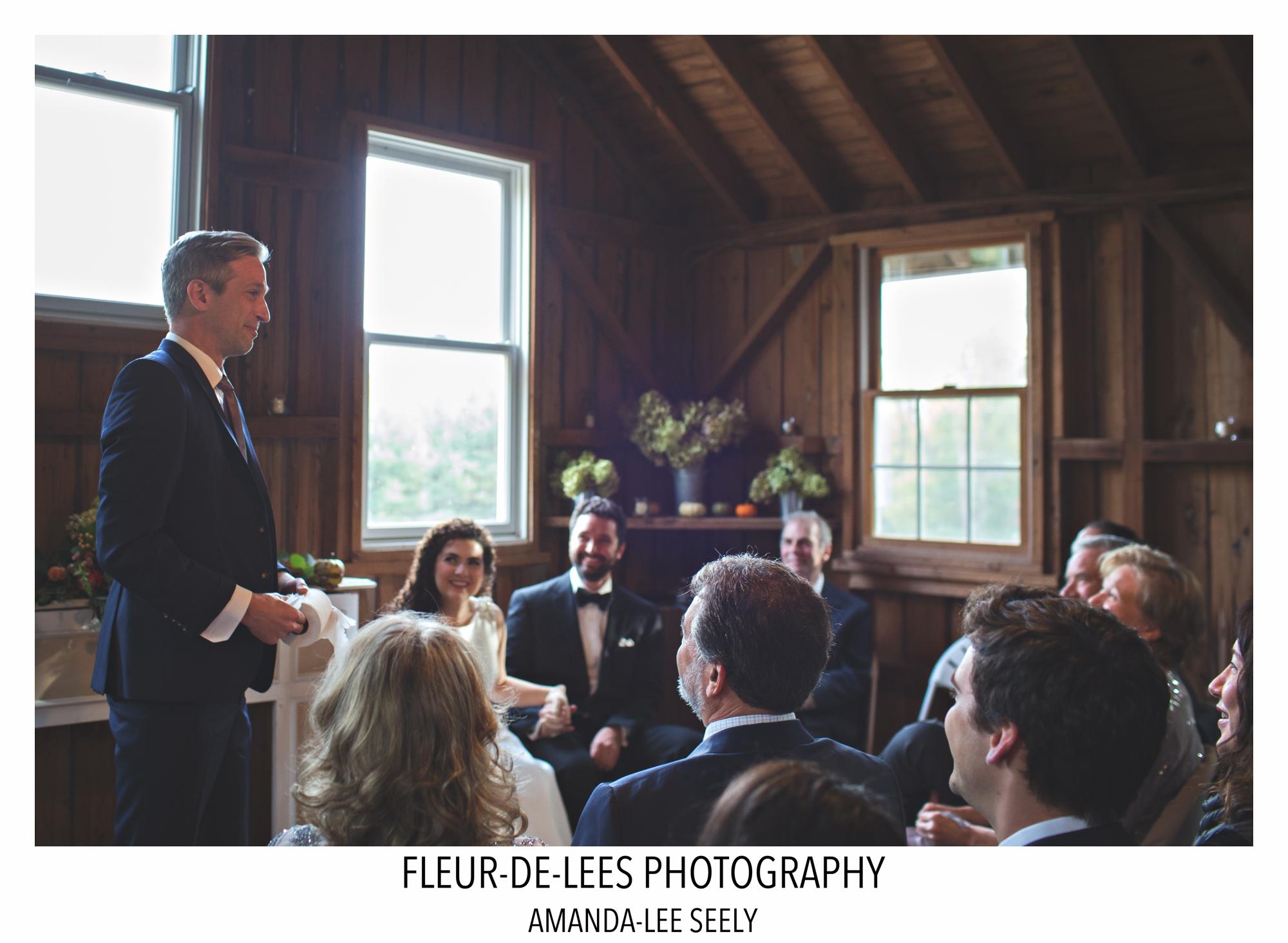 blog-juliet-and-brent-wedding-60