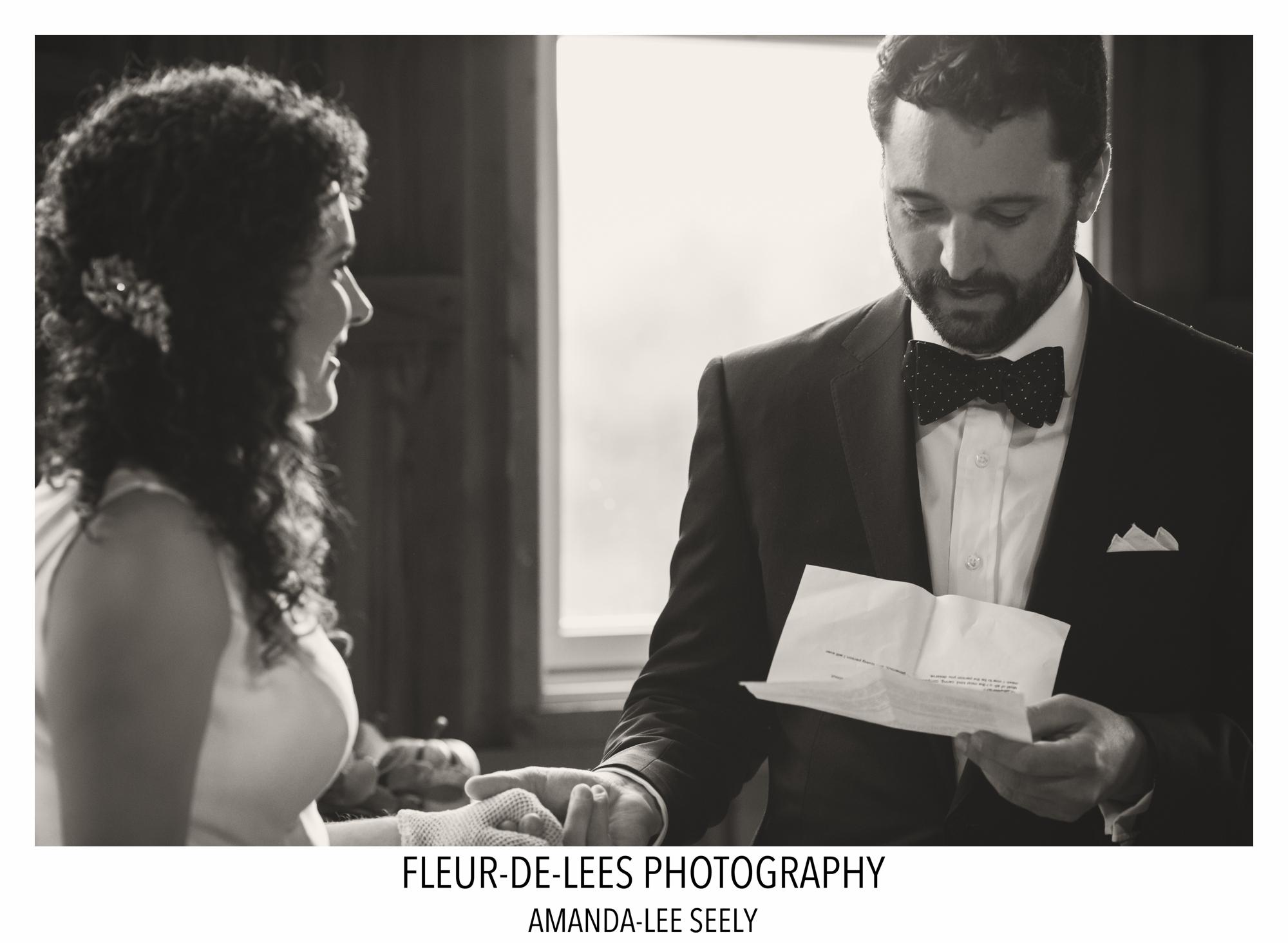 blog-juliet-and-brent-wedding-62