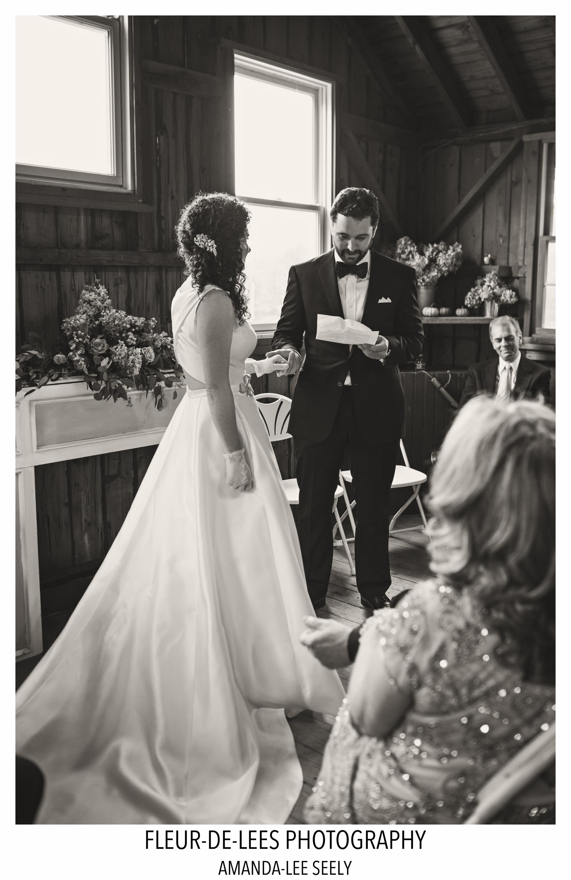 blog-juliet-and-brent-wedding-64