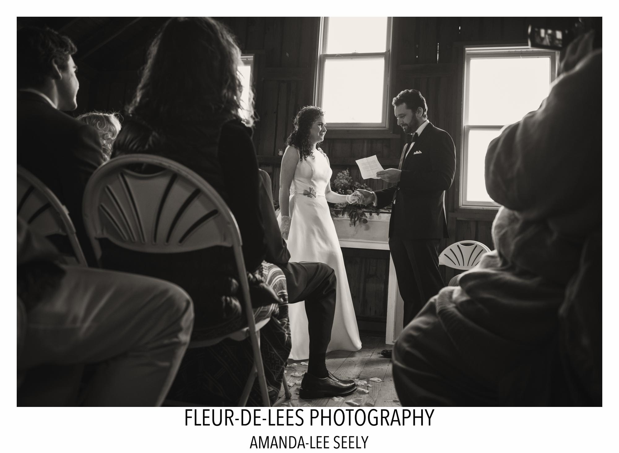 blog-juliet-and-brent-wedding-65