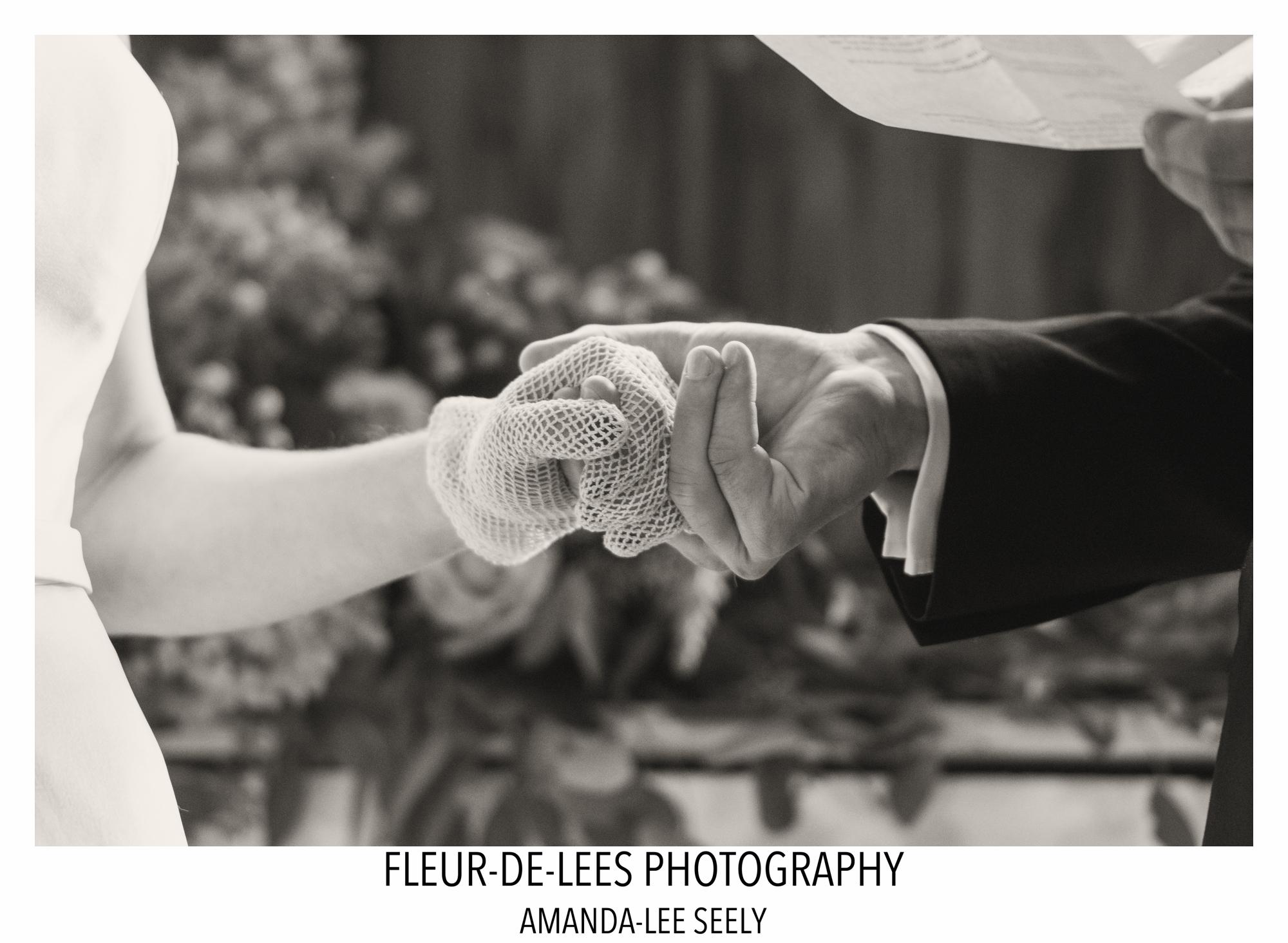 blog-juliet-and-brent-wedding-67