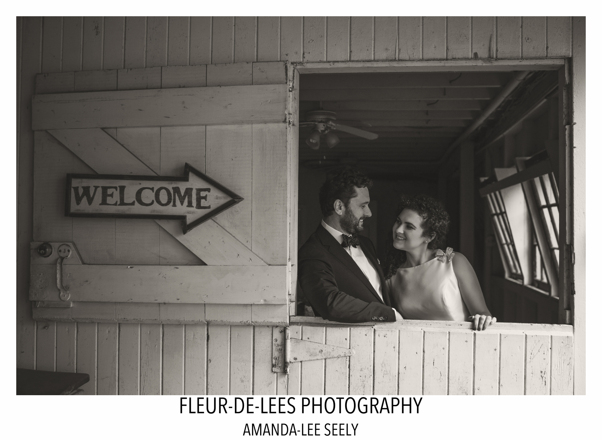 blog-juliet-and-brent-wedding-79