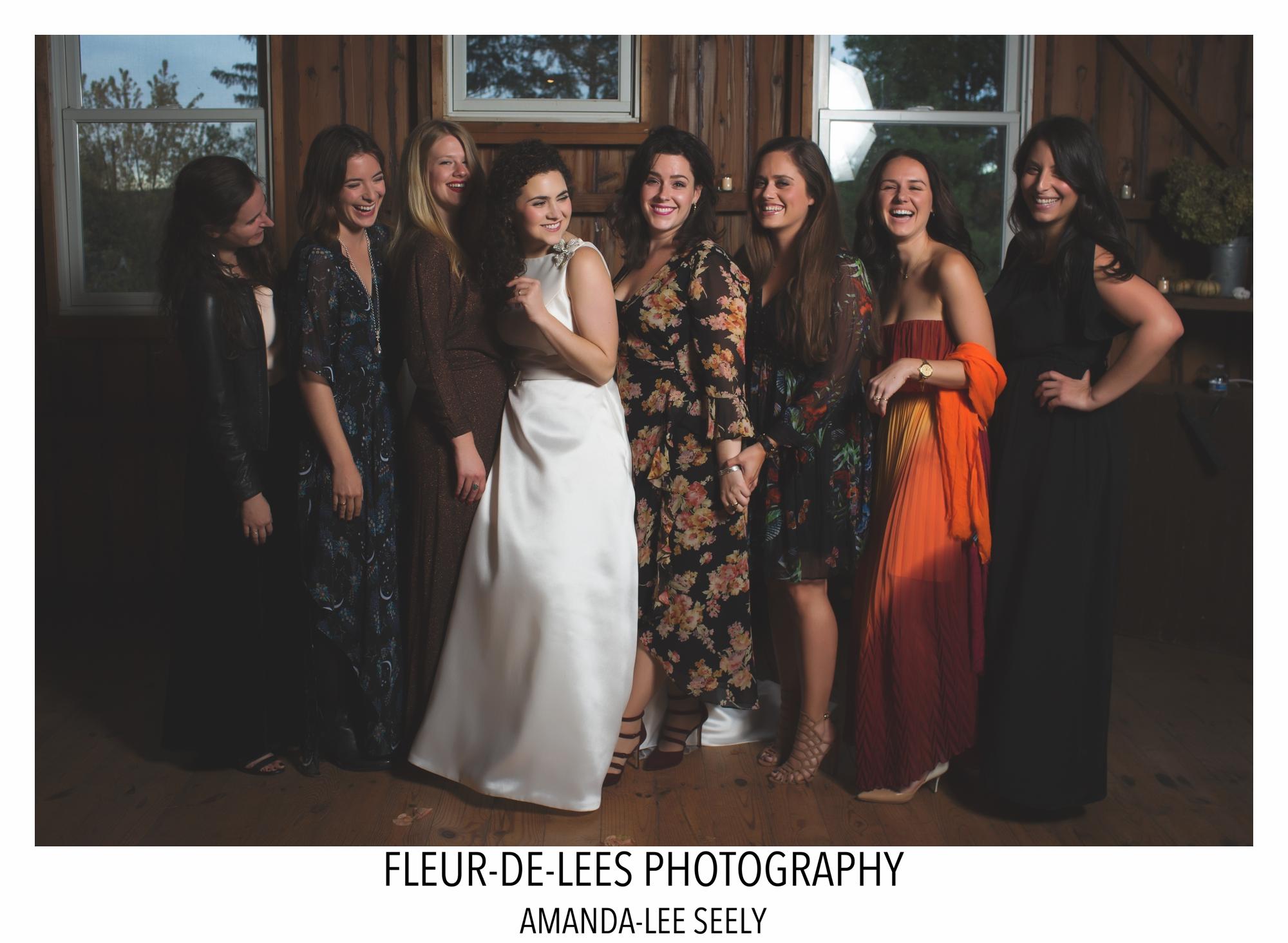 blog-juliet-and-brent-wedding-82
