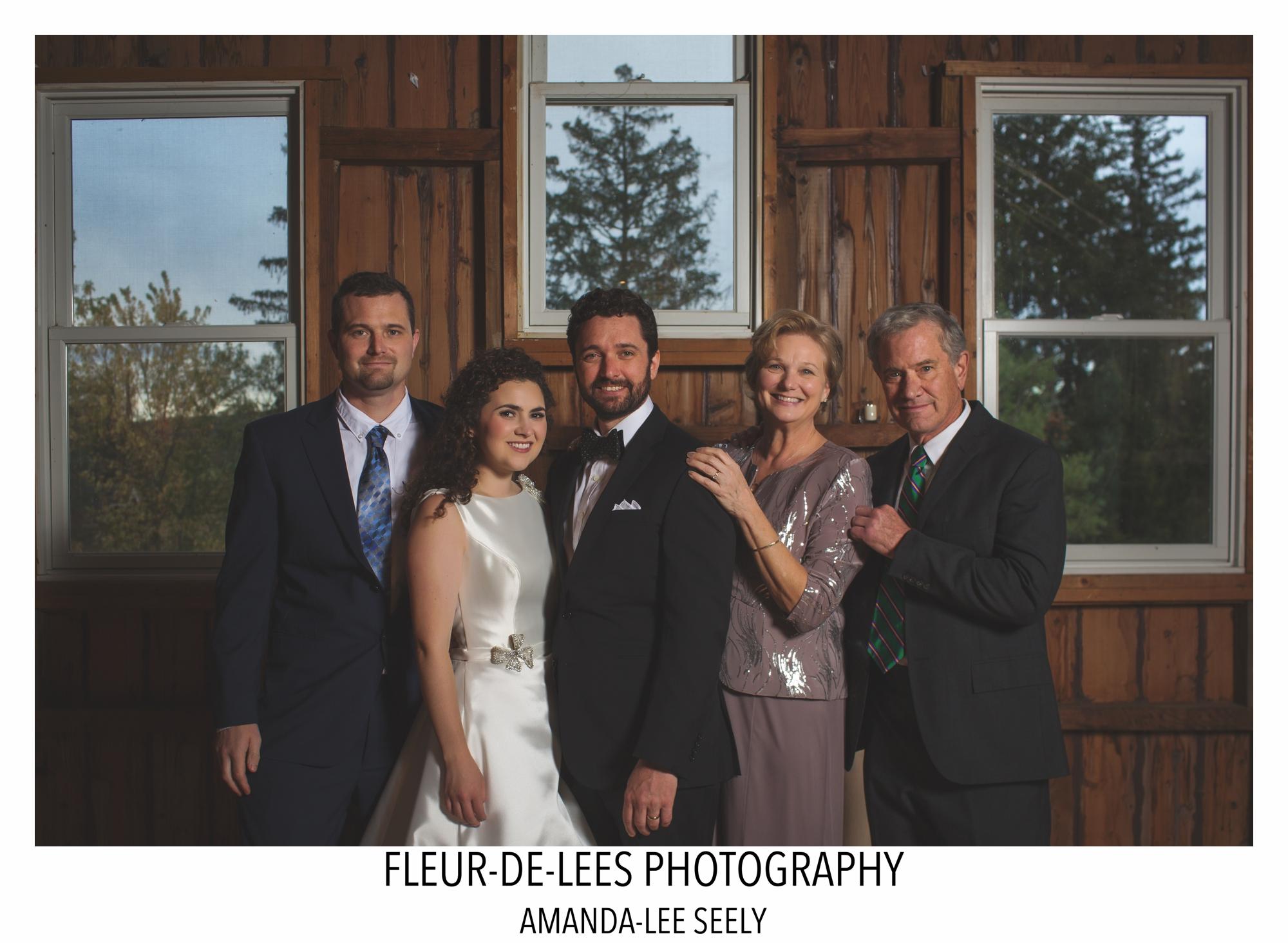 blog-juliet-and-brent-wedding-83