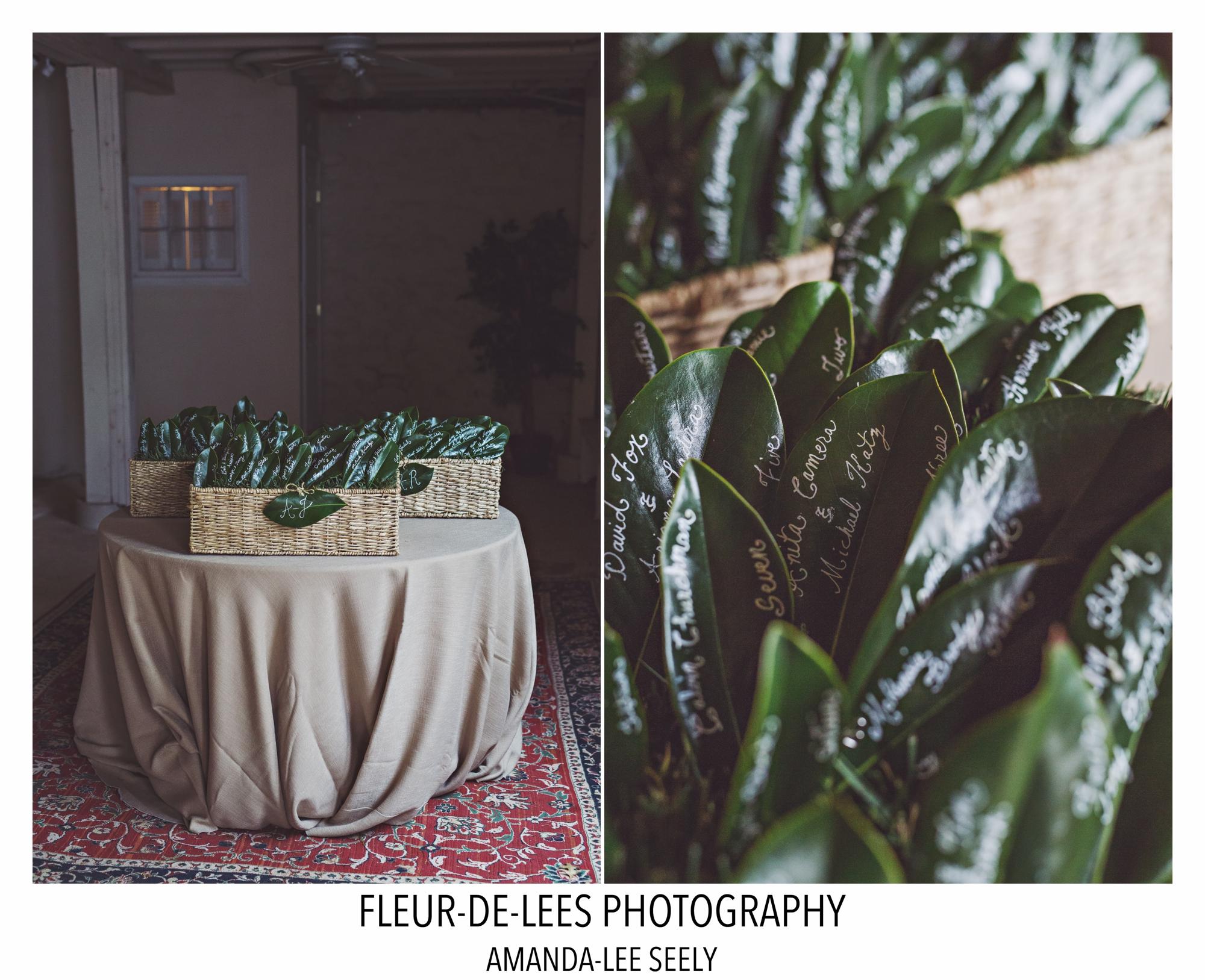 blog-juliet-and-brent-wedding-84