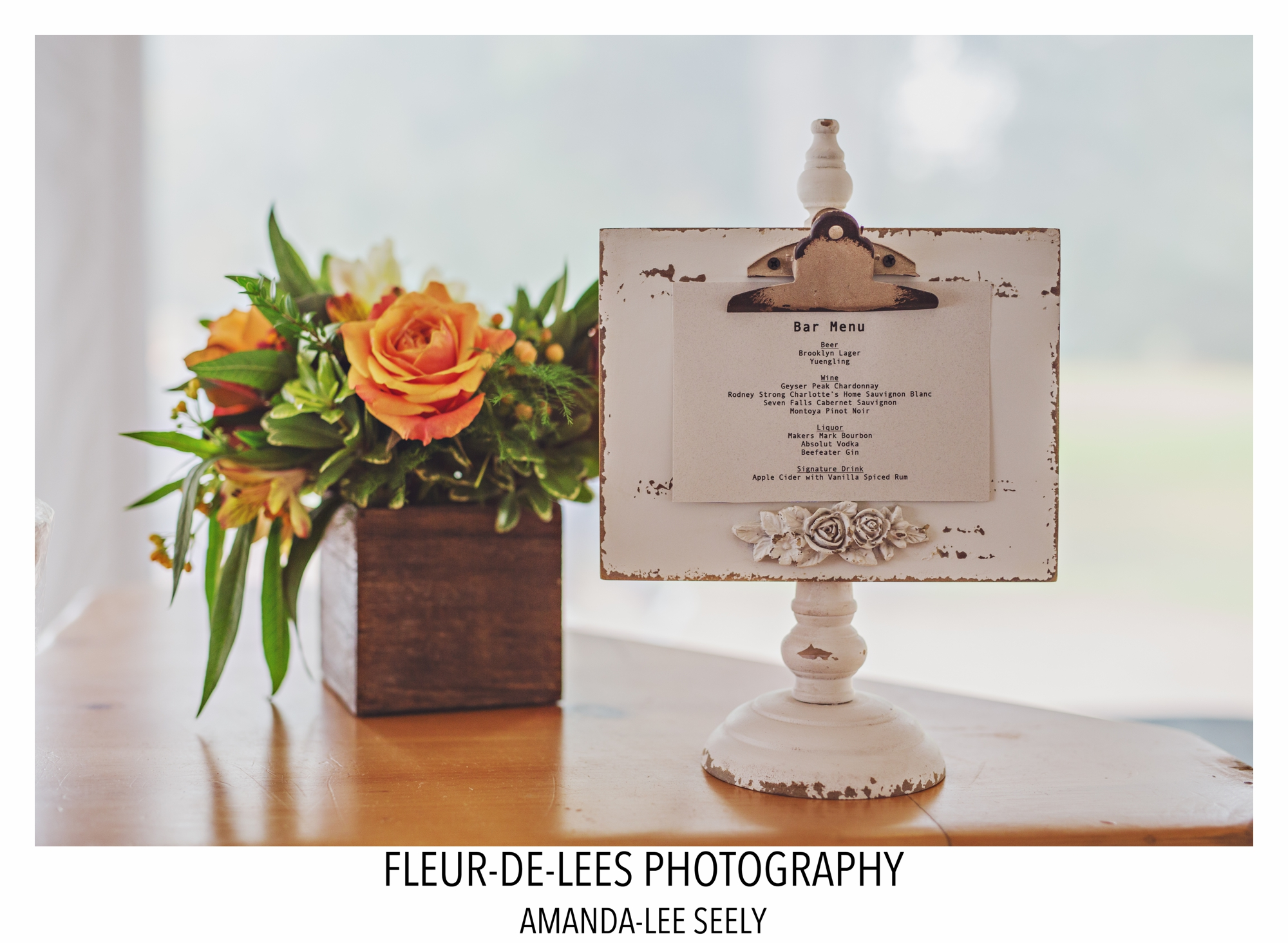 blog-juliet-and-brent-wedding-87