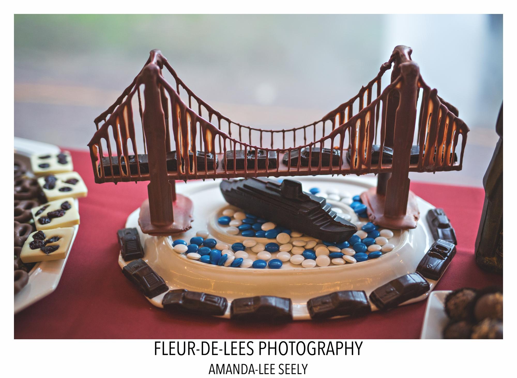 blog-juliet-and-brent-wedding-97