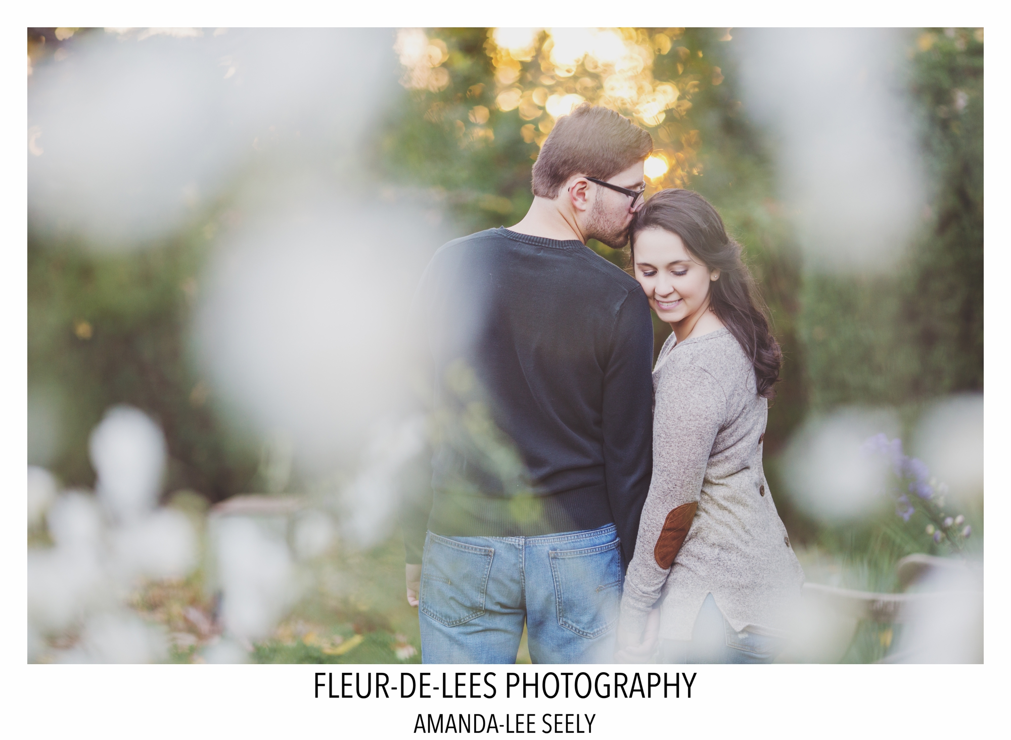 blog-kathleen-lampert-and-michael-engagement-10
