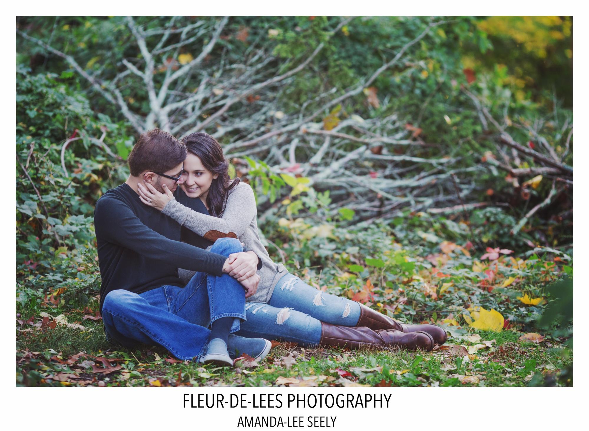 blog-kathleen-lampert-and-michael-engagement-12